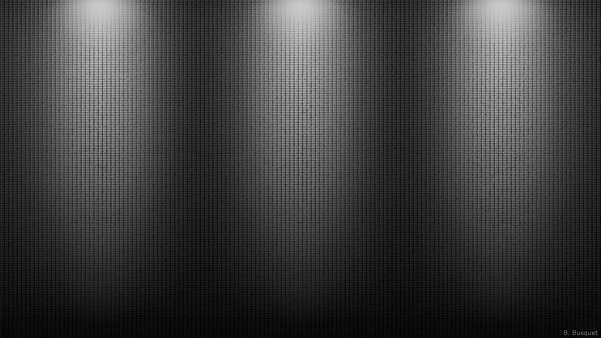 Res: 1920x1080, black-abstract-wallpaper-1920x1-WTG20013899