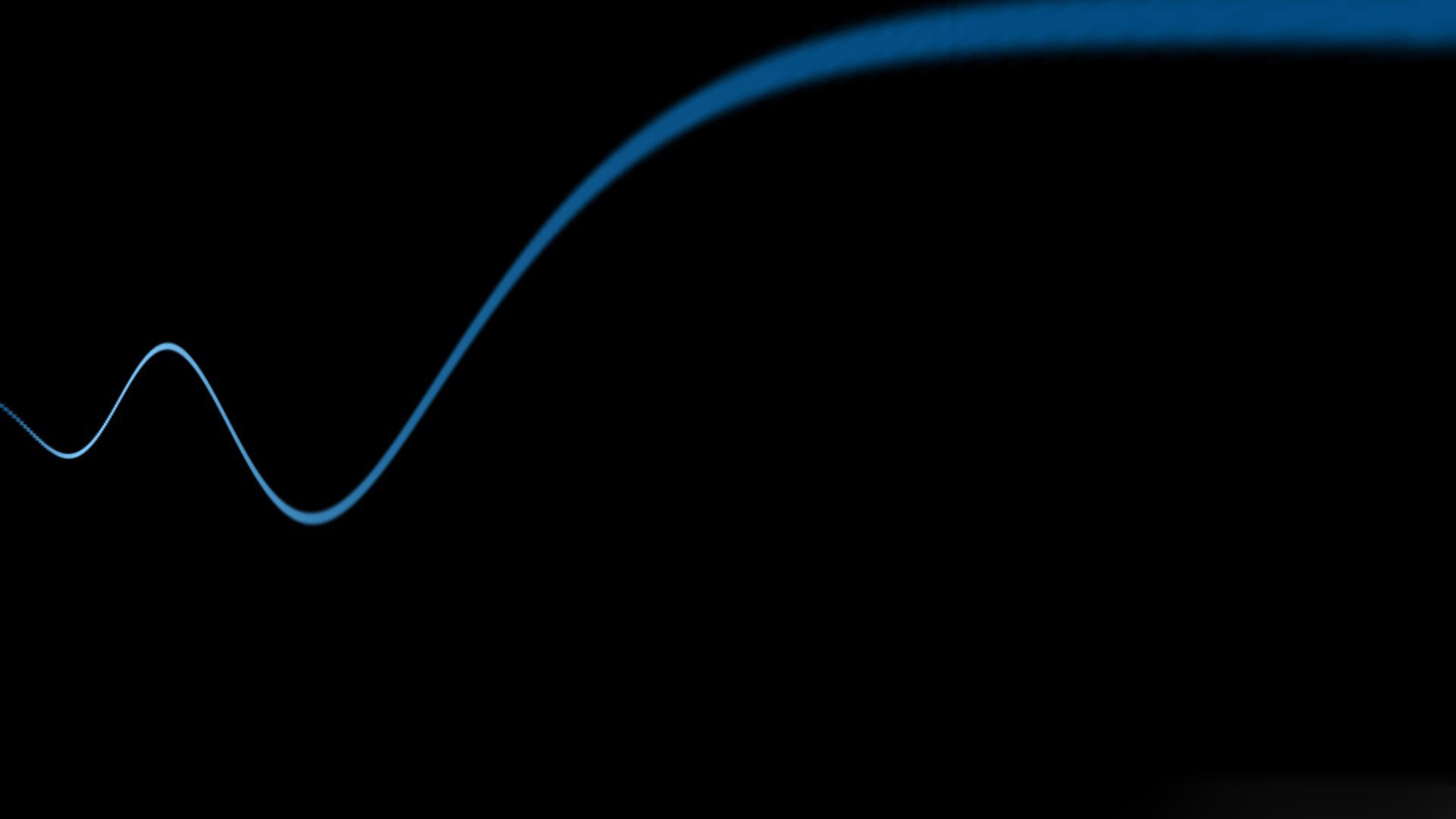 Res: 1920x1080, abstract wallpapers black