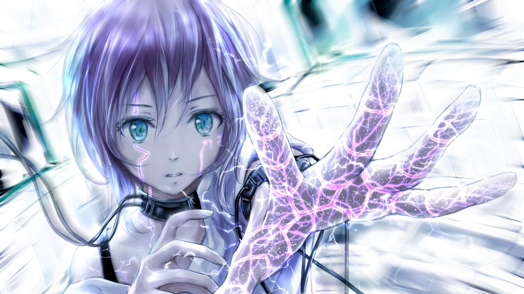 Res: 2048x1152, anime-art-girl.jpg