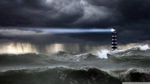 Storm Desktop wallpapers