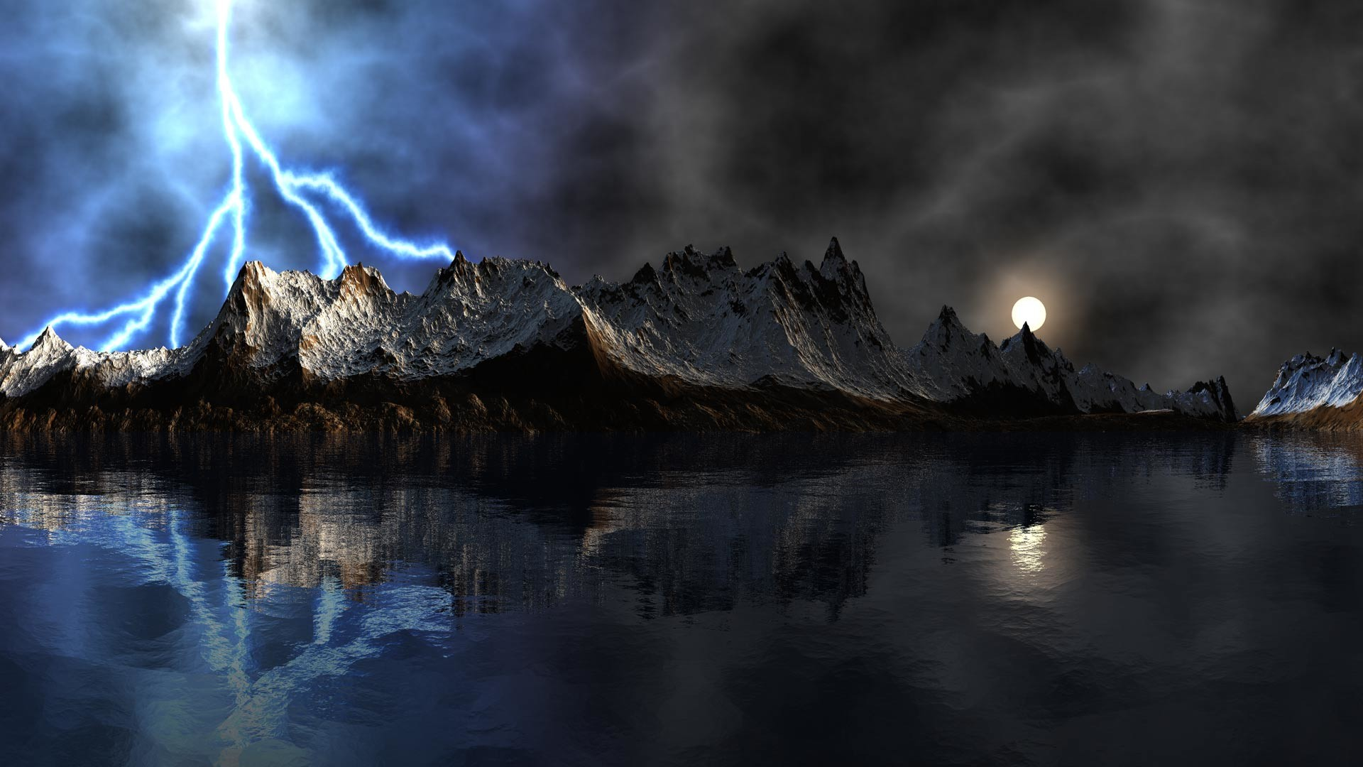 Res: 1920x1080, wallpaper.wiki-Coolest-Desktop-Backgrounds-Pictures-HD-Free-