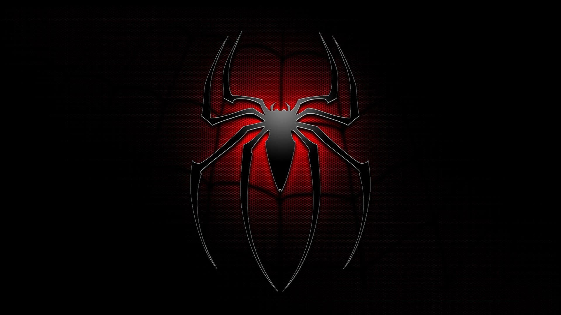 Res: 1920x1080, The Amazing Spider Man 2 HD Wallpapers & Desktop Backgrounds | The .