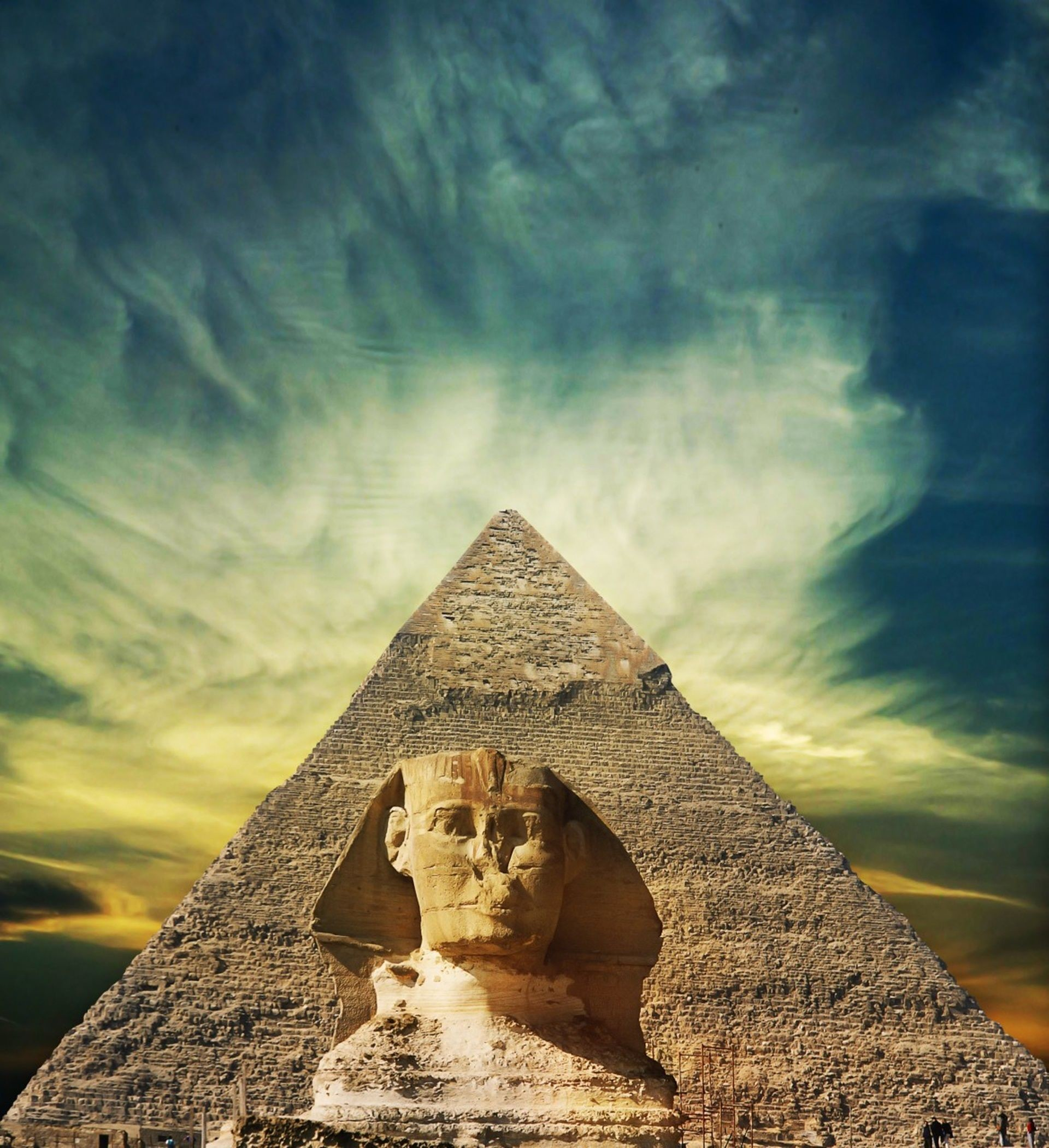 Res: 1920x2101, Beautiful collection of HD Wallpapers from Egypt