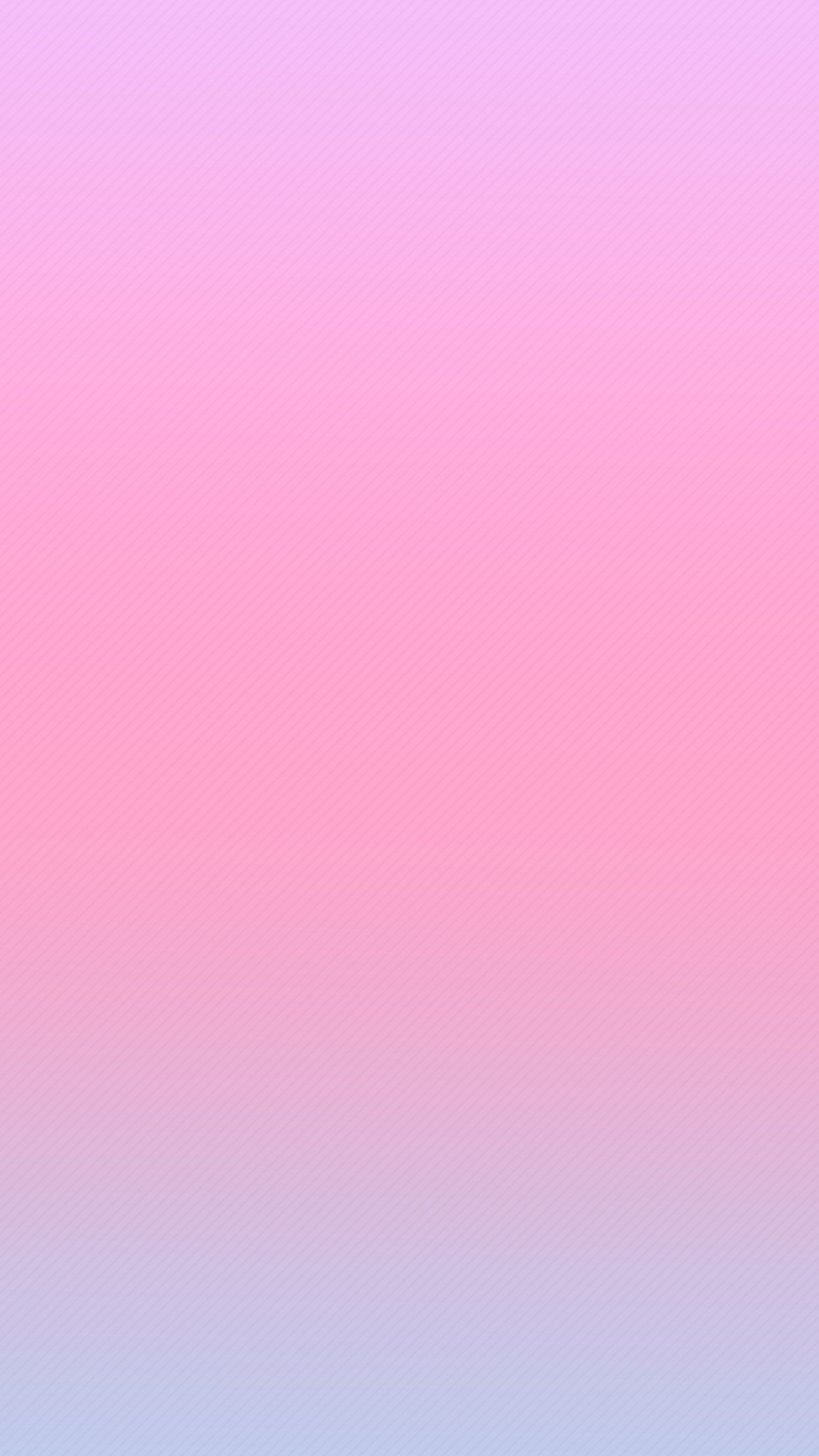 Res: 1242x2208, Wallpaper, background, iPhone, Android, HD, pink, purple, gradient,