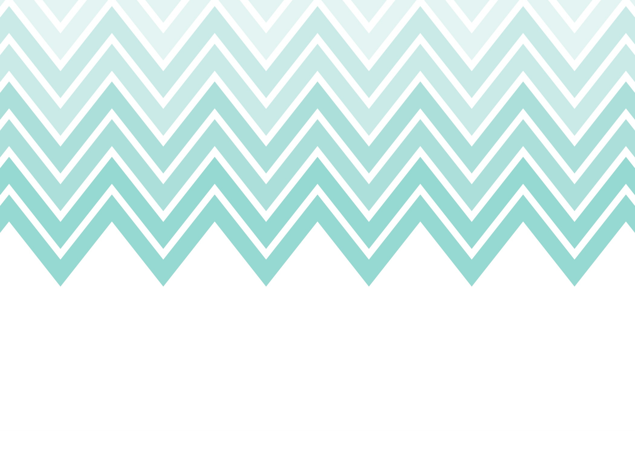 Res: 2100x1500, Chevron Desktop Pictures.