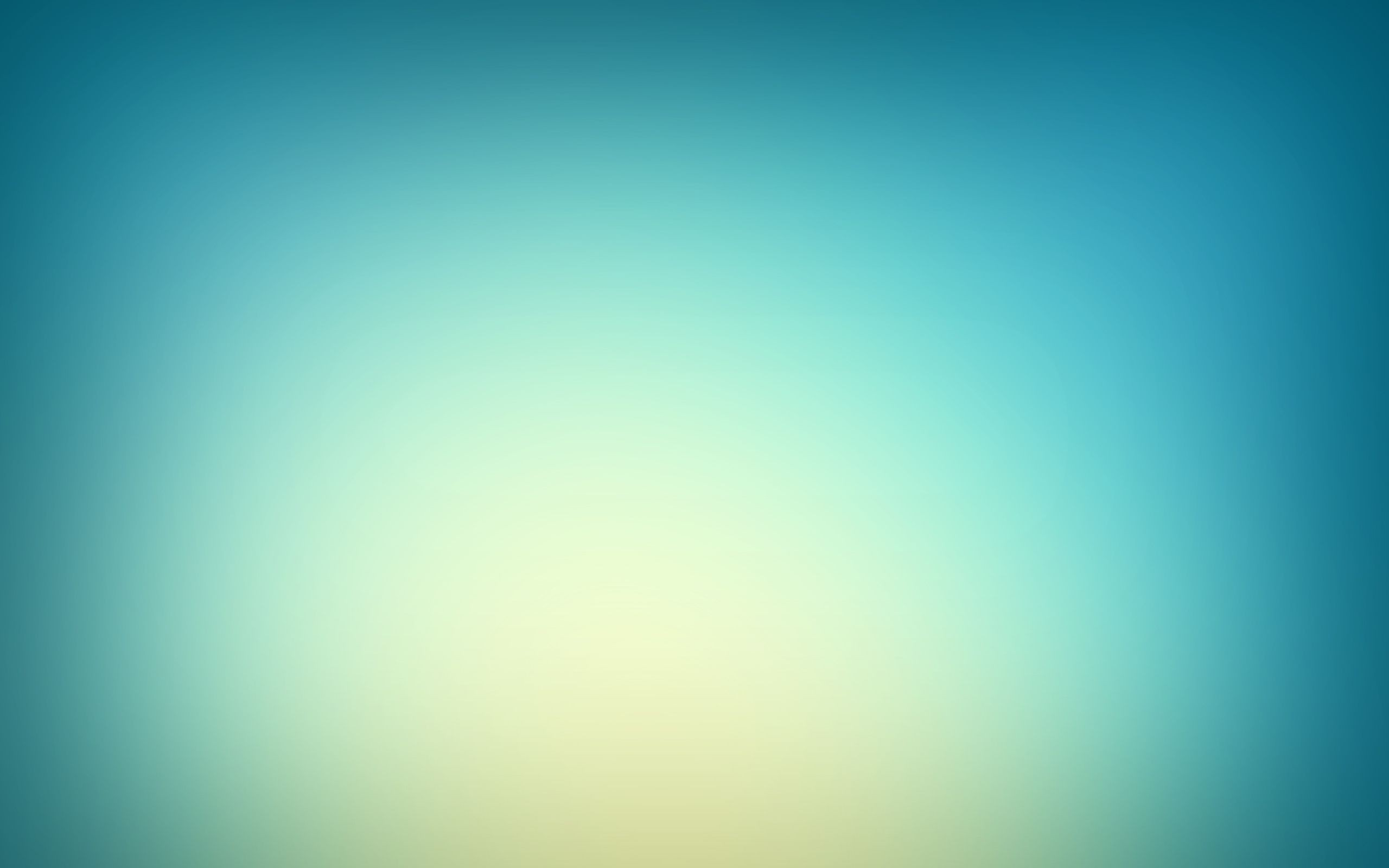Res: 2560x1600, Blue Ombre background