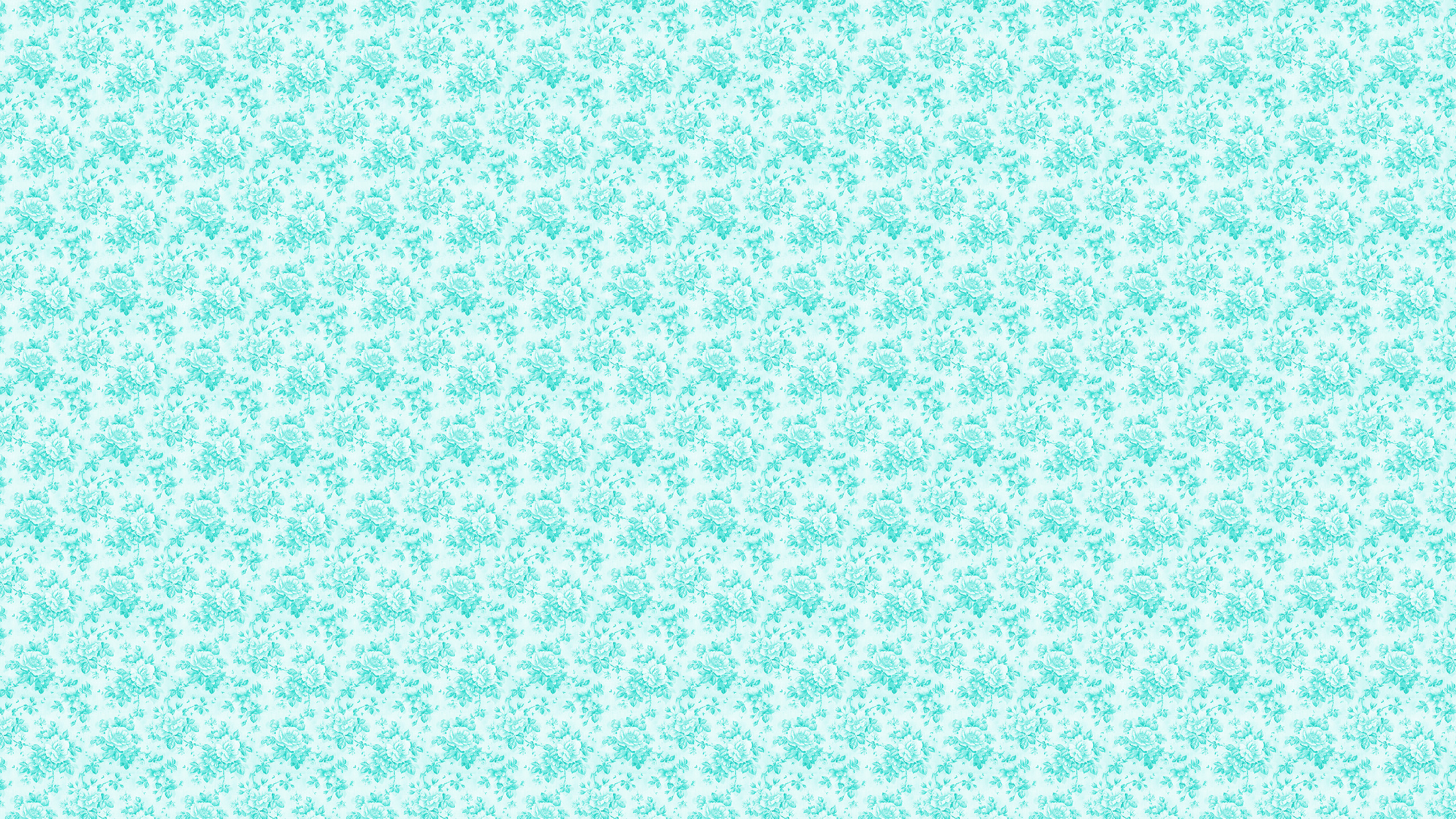 Res: 2560x1440, Mint Green Wallpapers.