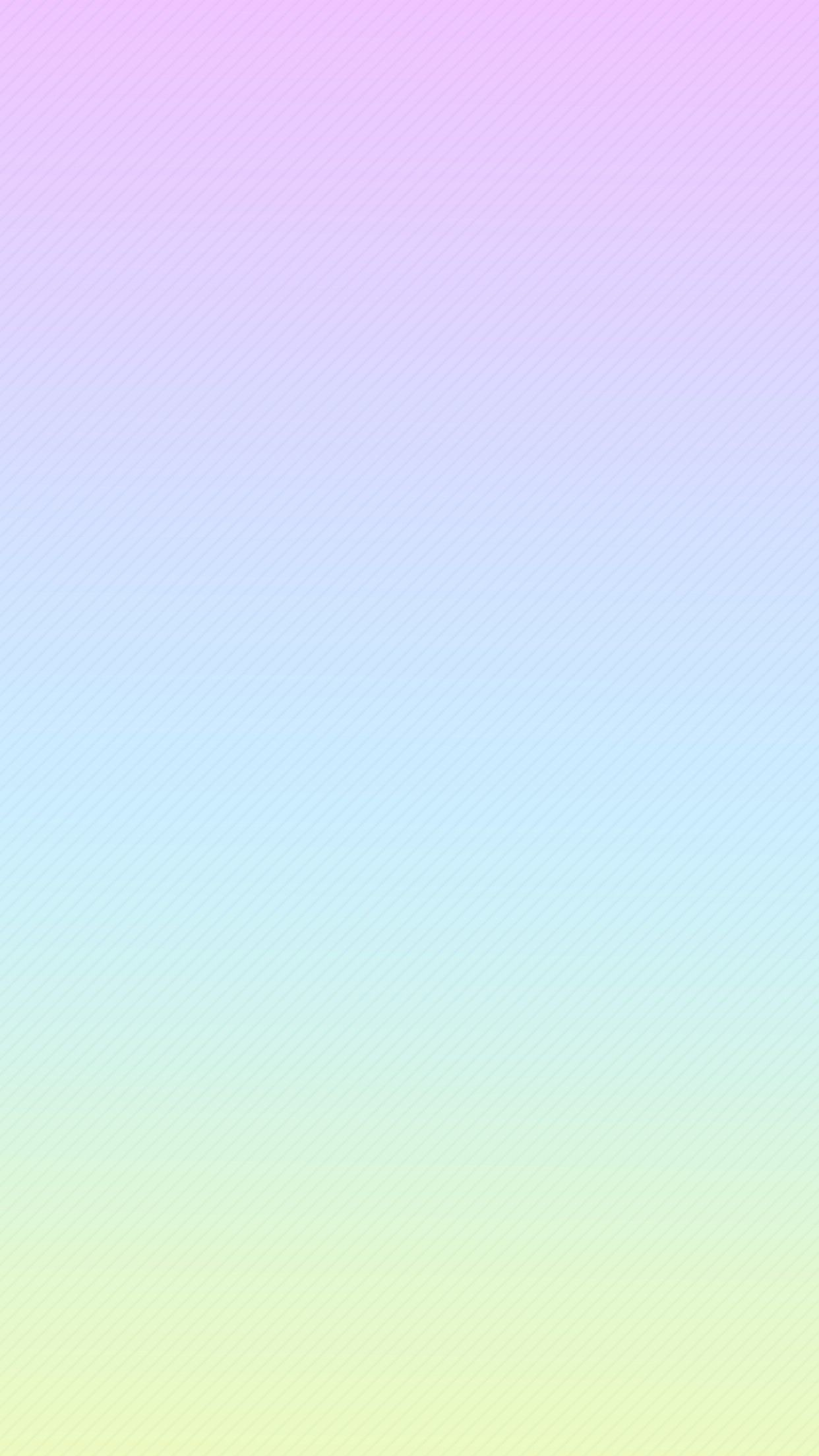 Res: 1242x2208, Wallpaper, background, iPhone, Android, HD, pink, blue, purple,