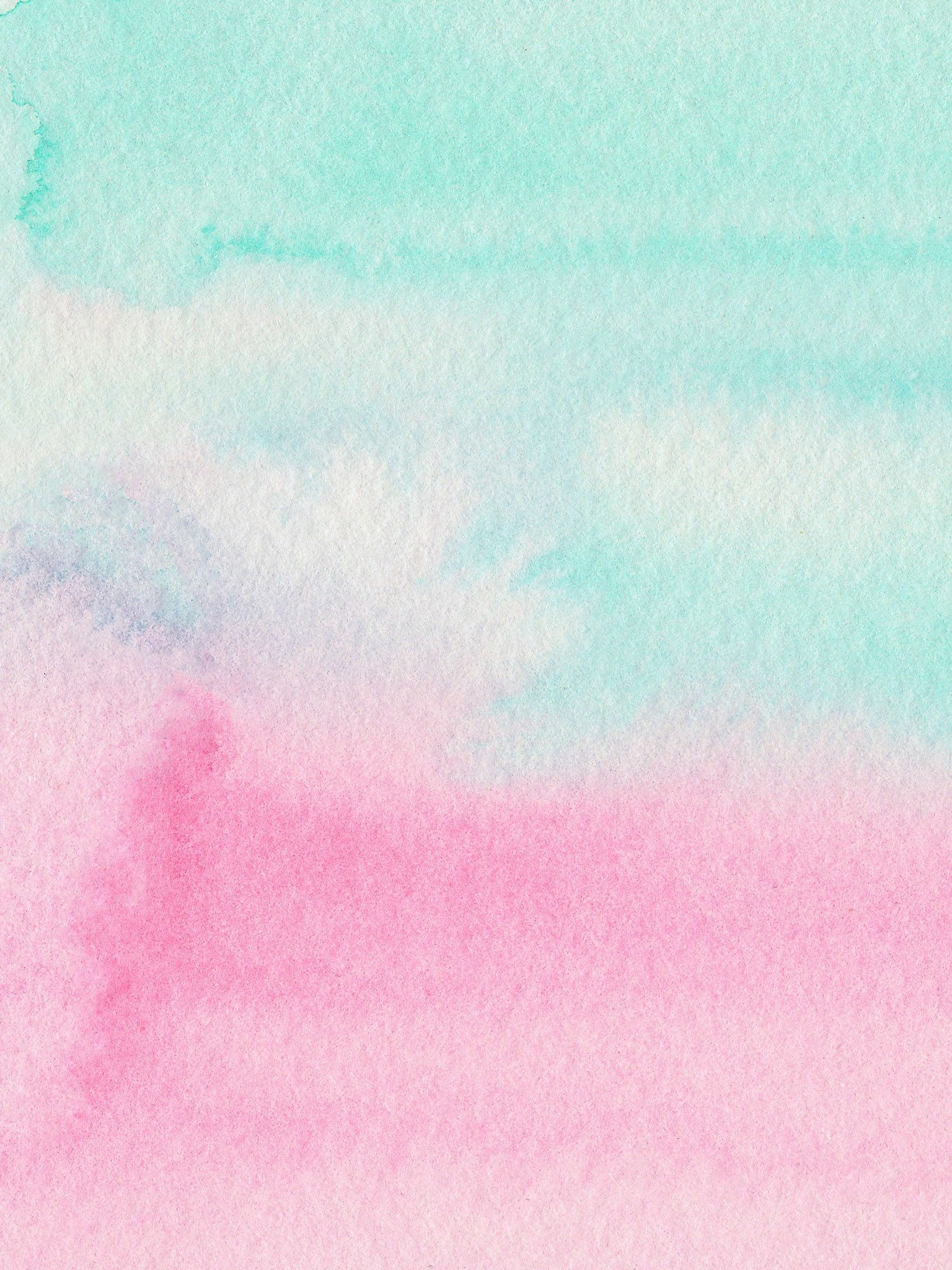 Res: 1536x2048, Ombre Desktop Wallpaper Downloads something peach