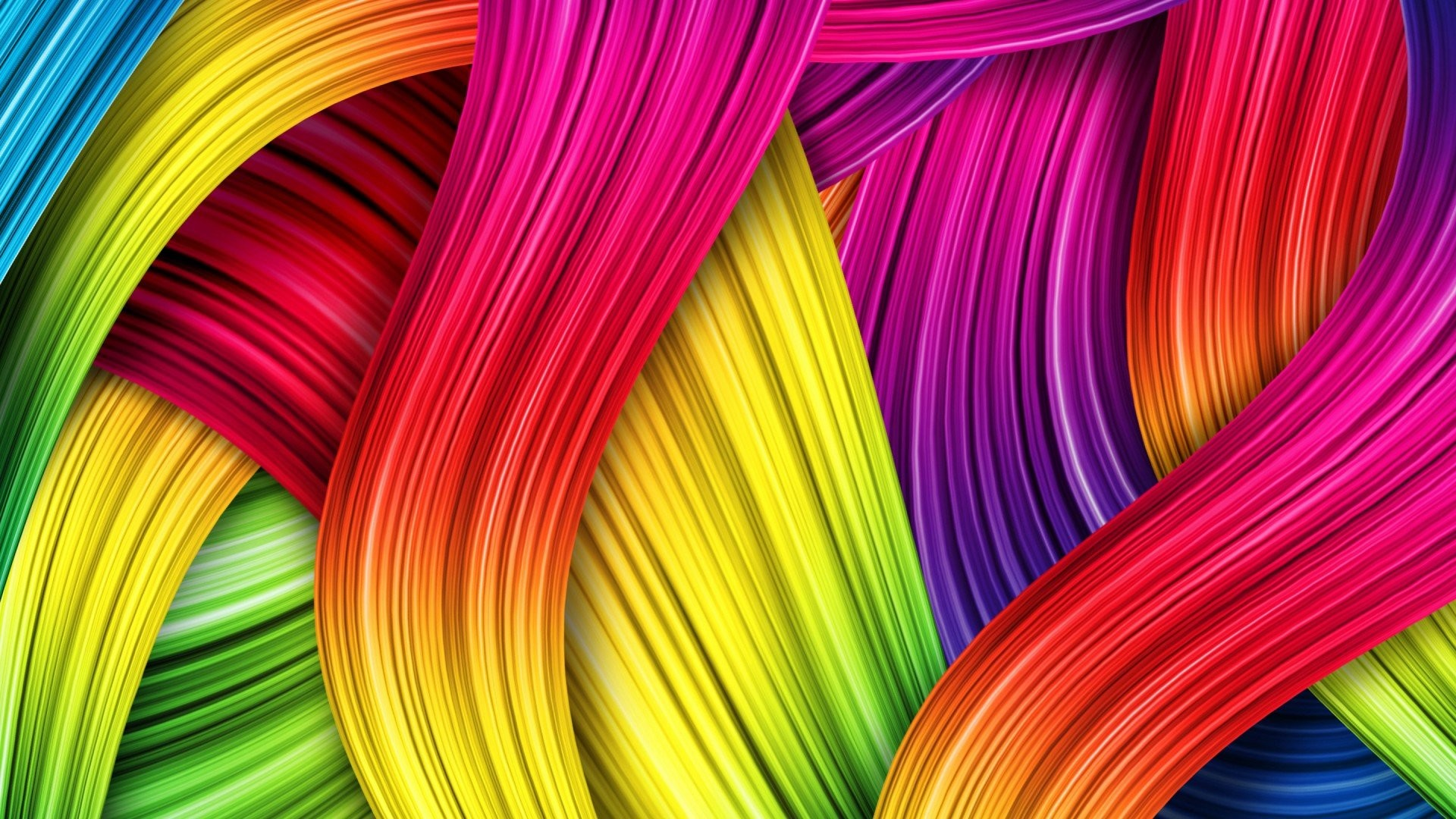 Res: 1920x1080, colorful-pattern-high-quality-for-high-resolution-desktop-