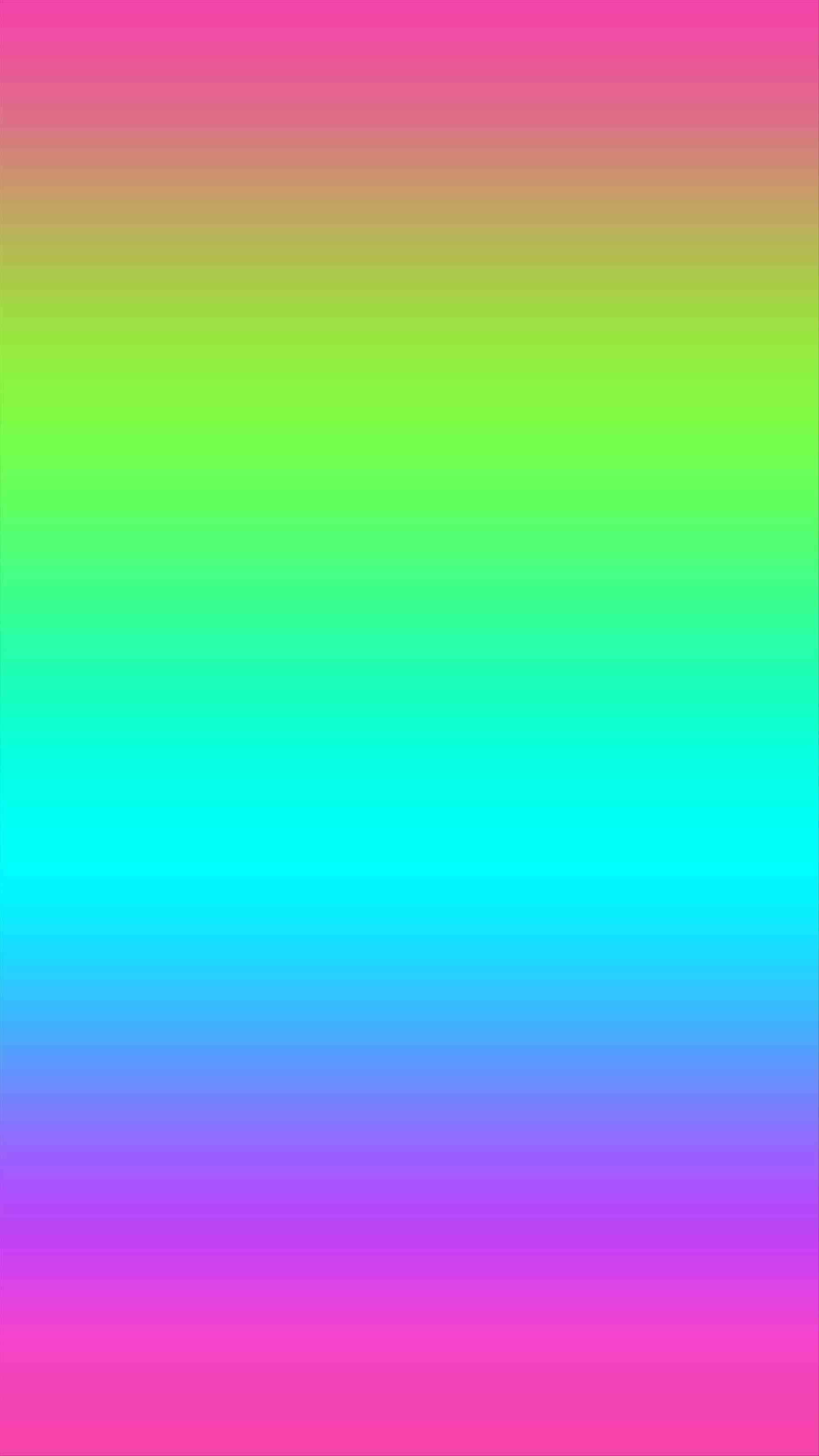 Res: 1899x3377, Download Wallpaper Green Ombre - blue-and-purple-ombre-wallpaper-polygon