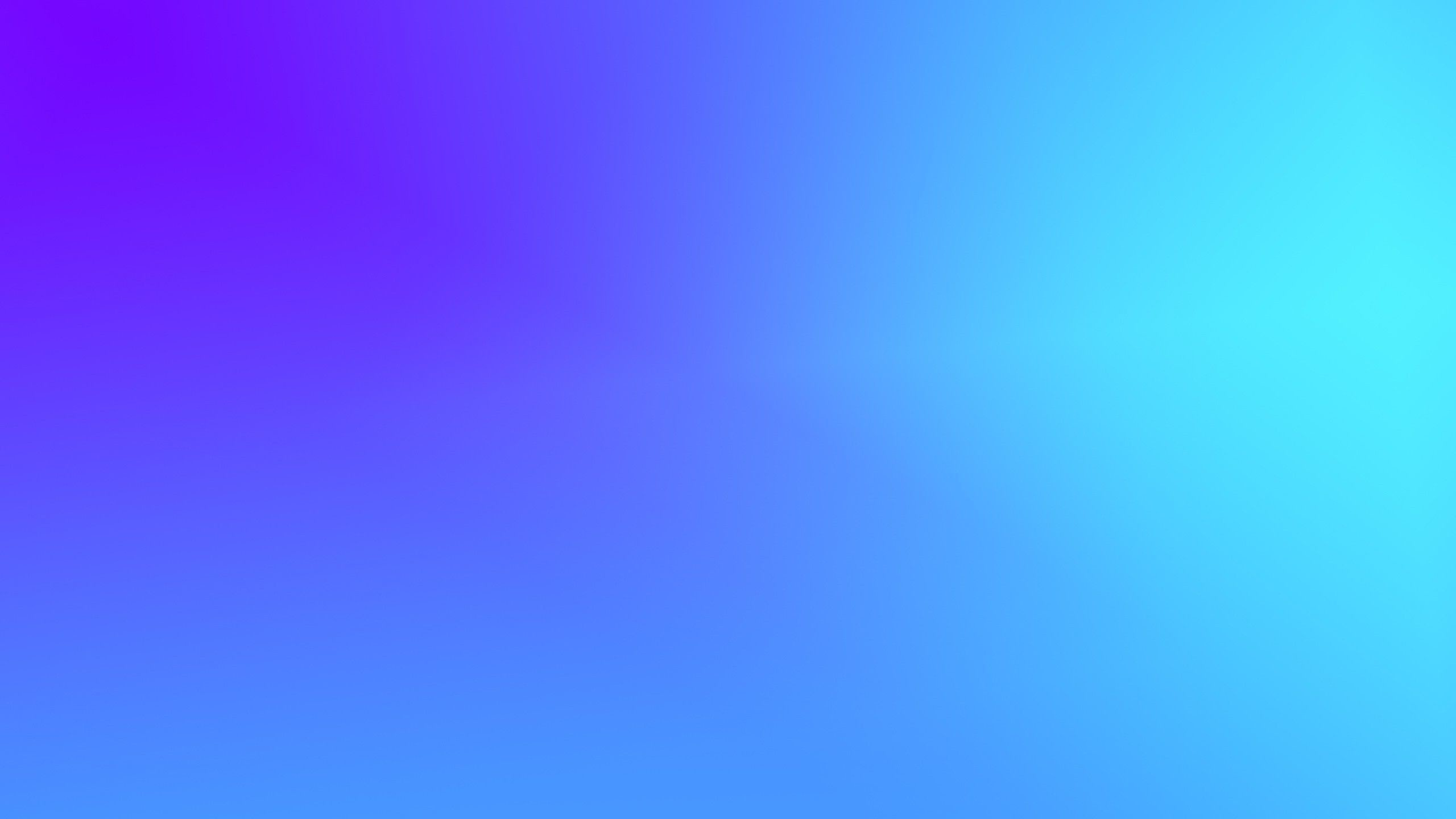 Res: 2560x1440, Blue Ombre background ·① Download free cool full HD wallpapers for .