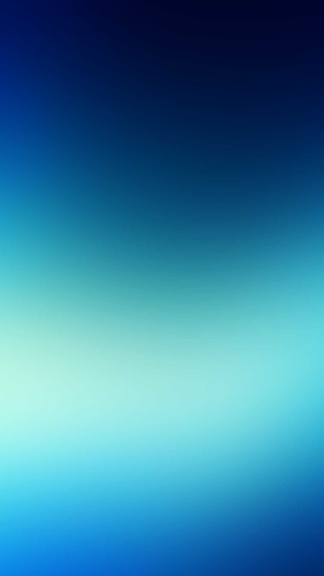 Res: 1080x1920, Blue Ombre Wallpaper Desktop Of Androids Hd Pics