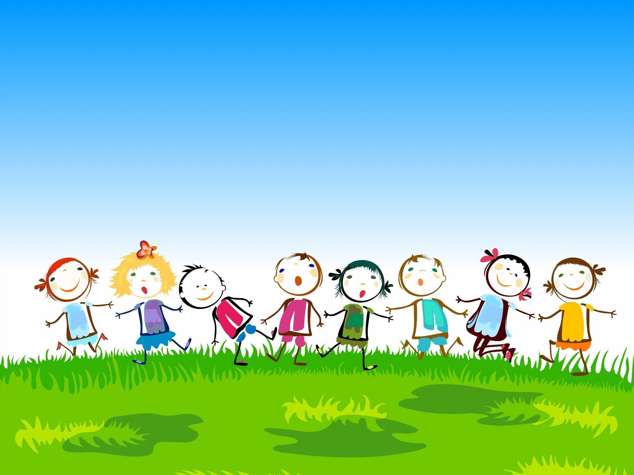 Res: 2048x1536, kids wallpaper Kids Wallpaper | Adorable Wallpapers