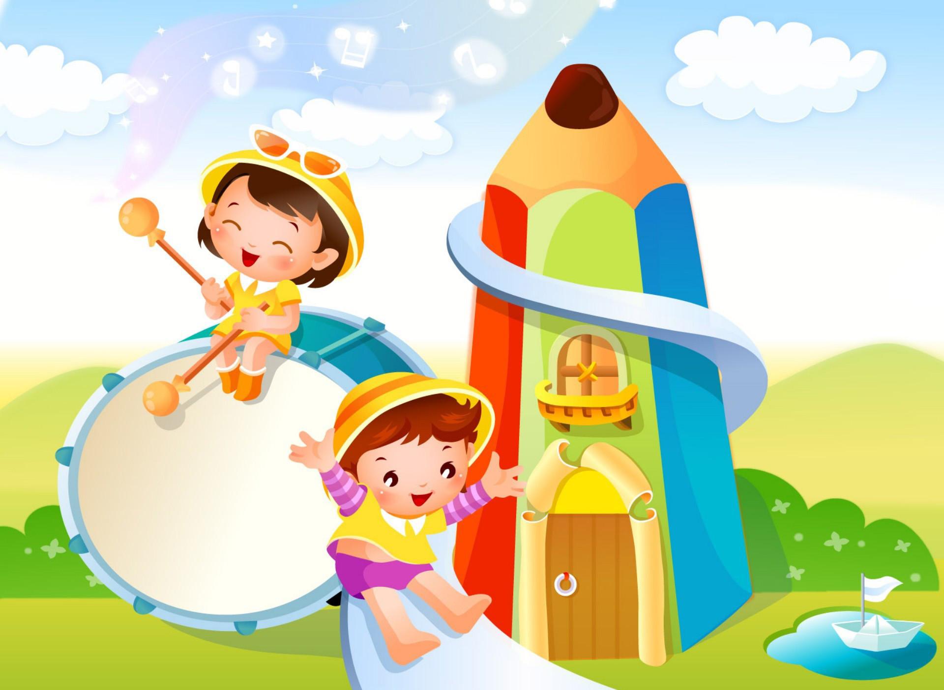 Res: 1920x1404, Desktop Children HD Wallpapers.