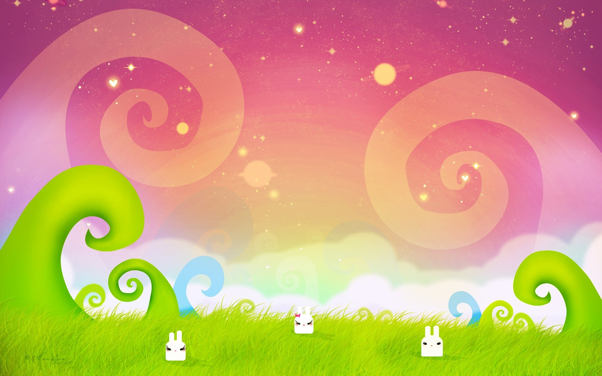 Res: 1920x1200, Collection of Backgrounds For Kids on HDWallpapers