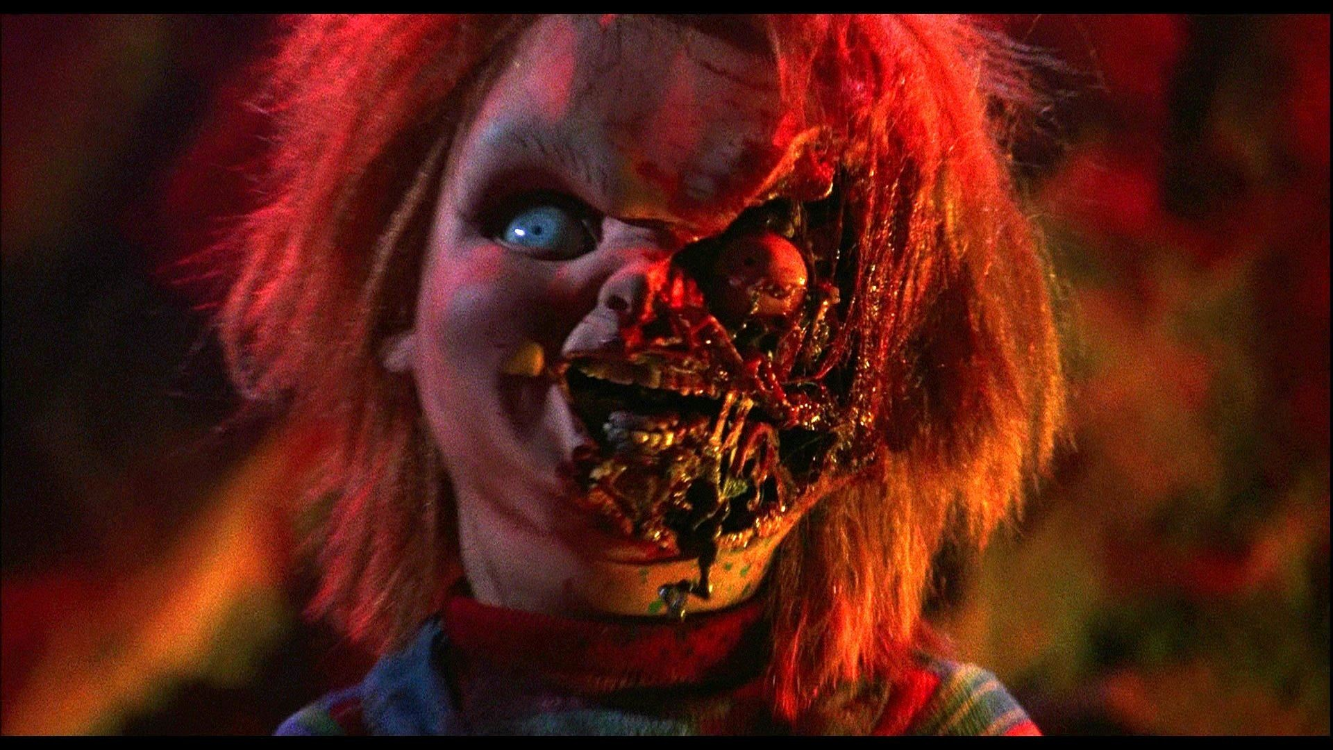 Res: 1920x1080, creepy pictures | CHILDS PLAY chucky dark horror creepy scary (28) wallpaper  |