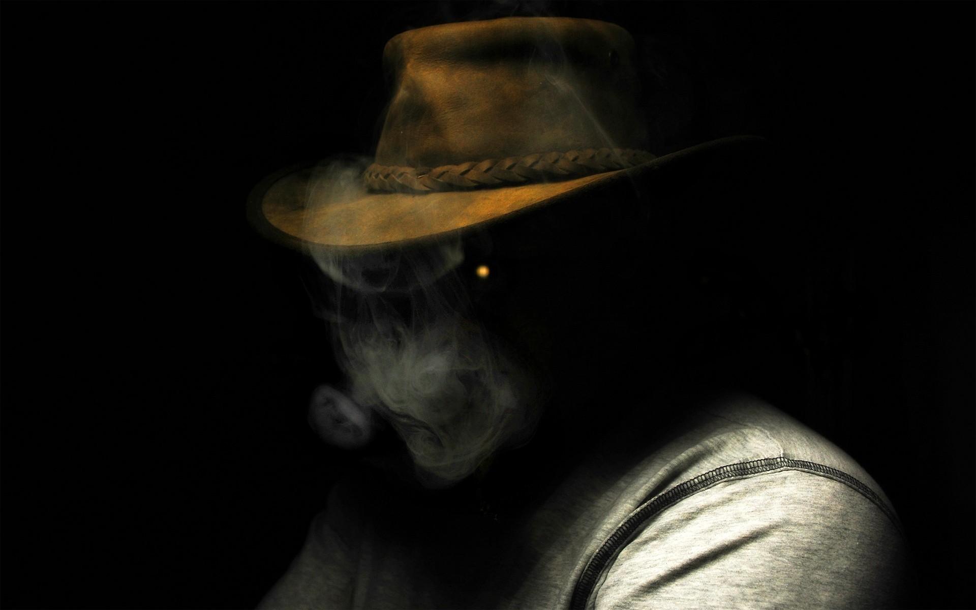Res: 1920x1200, Dark - Demon Horror Creepy Spooky Scary Halloween Wallpaper