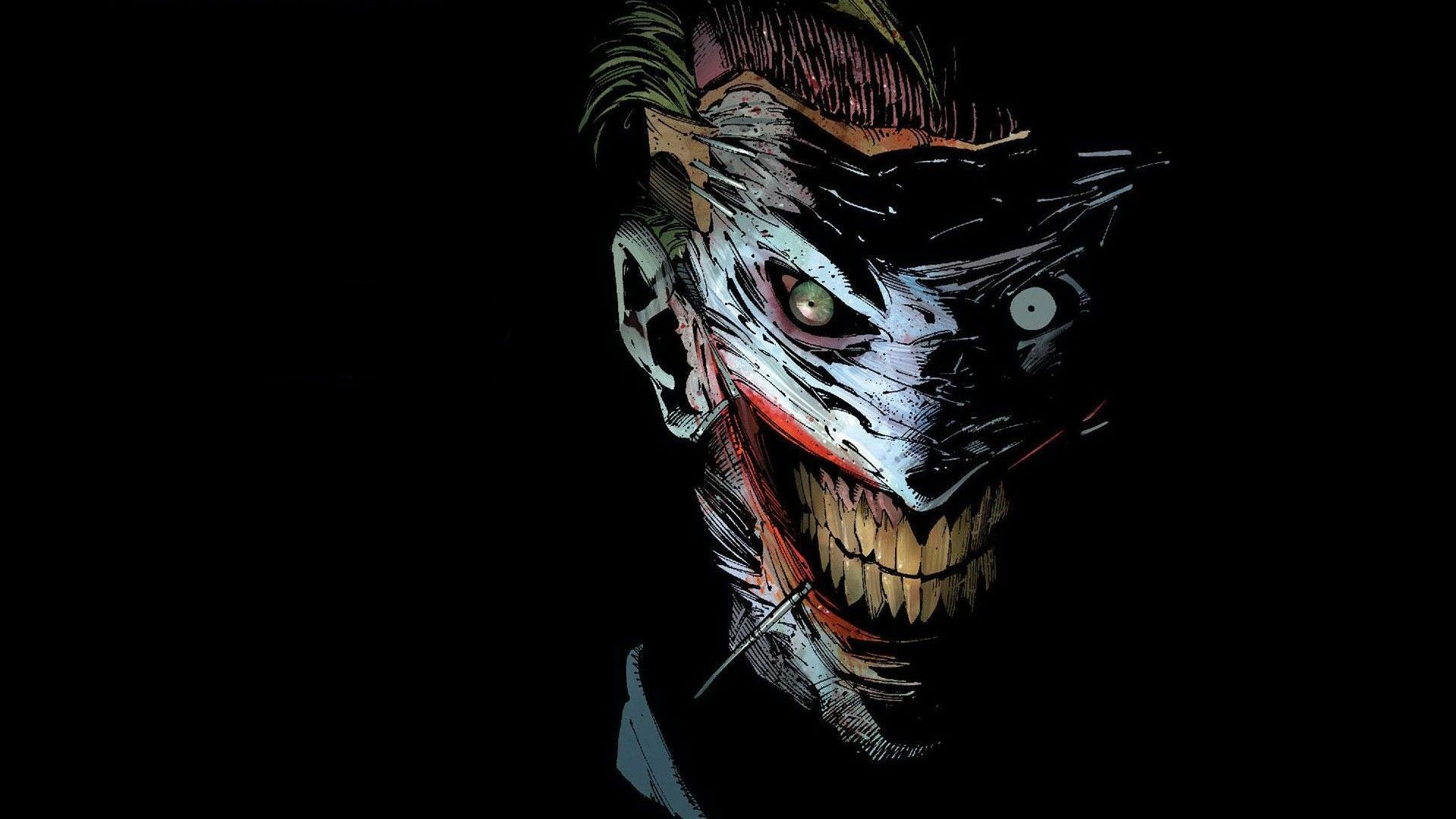 Res: 1920x1080, Scary Desktop HD Wallpaper, Scary Images | Cool Wallpapers