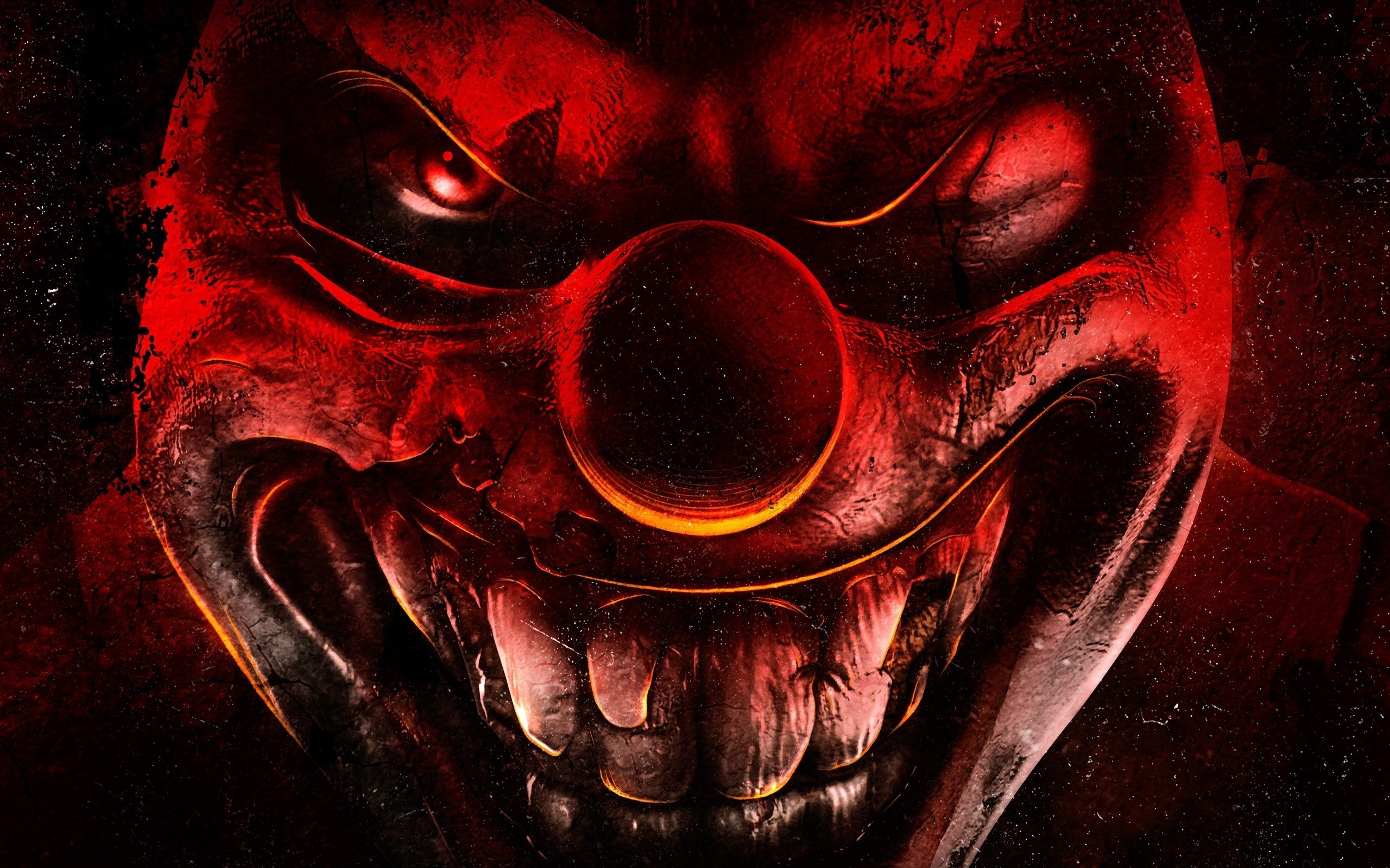 Res: 2560x1600, HD Evil Wallpapers | Evil Best Pictures Collection