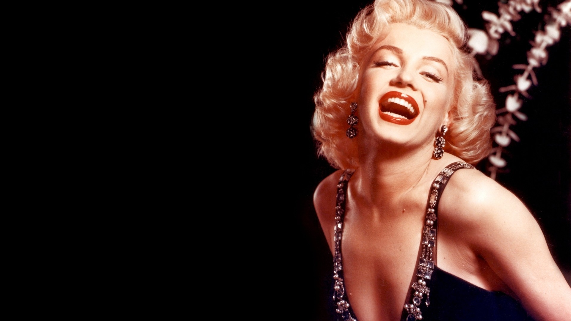 Res: 1920x1080, Marilyn Monroe Wallpapers 7 - 1920 X 1080