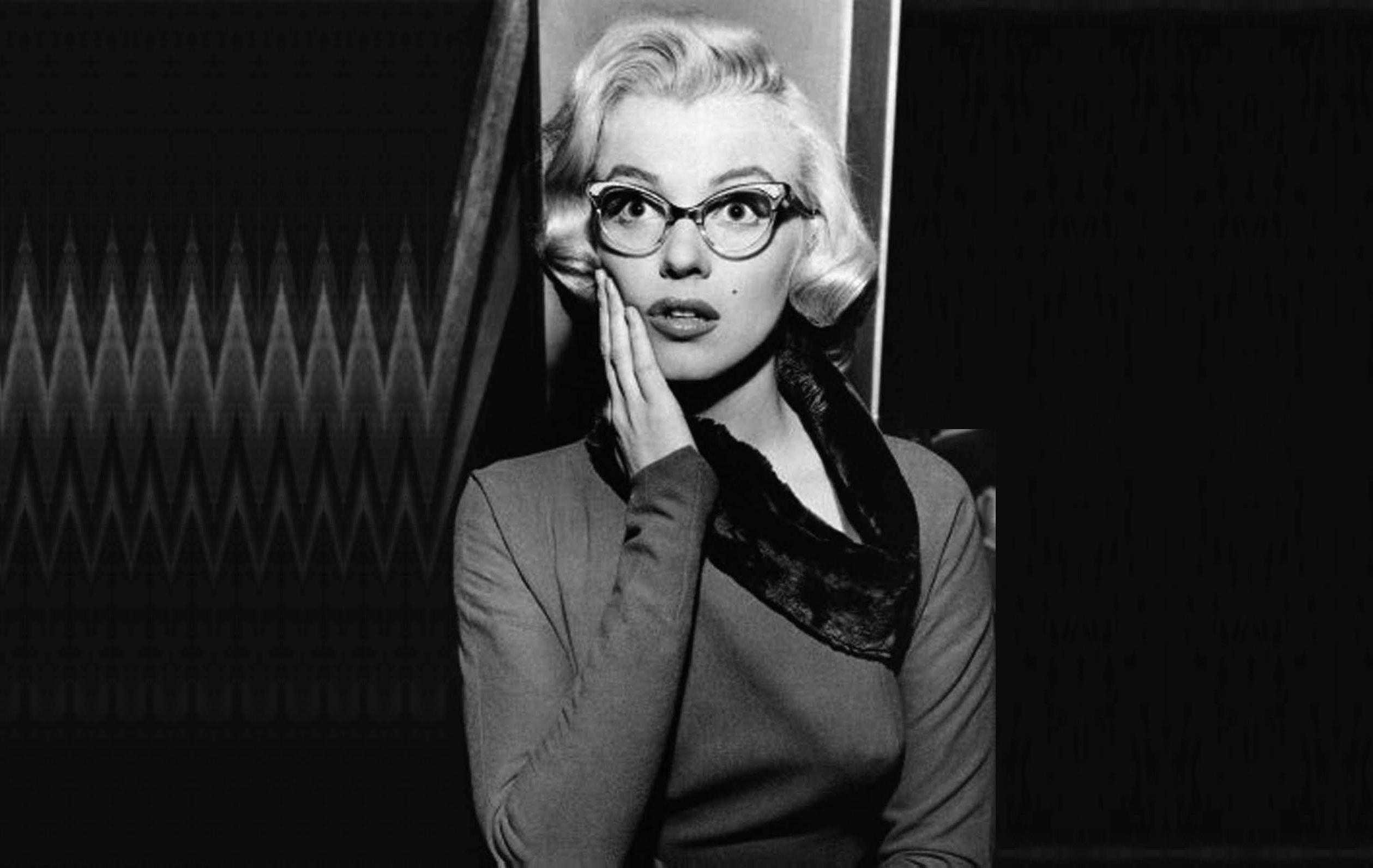 Res: 2518x1592, Images Hot Marilyn Monroe Wallpaper Hd For Mobile Phones Media File
