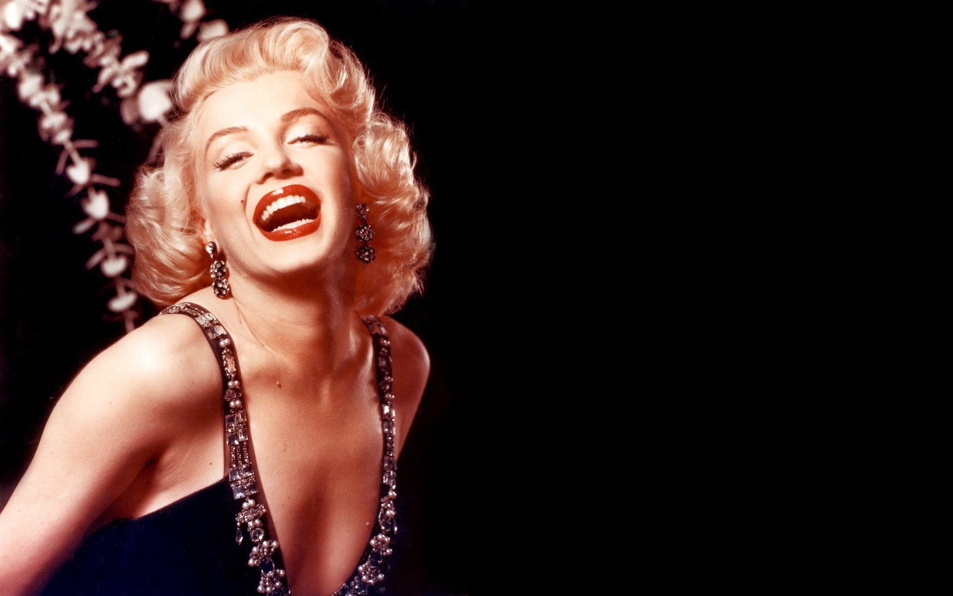 Res: 1920x1200, Marilyn Monroe Wallpapers 20 - 1920 X 1200