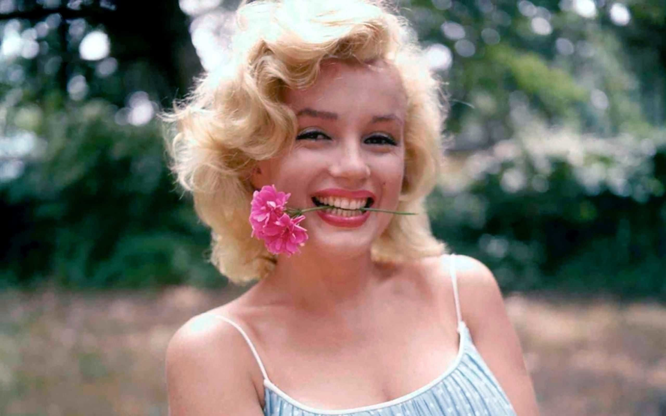 Res: 2560x1600, Marilyn Monroe Hd Get The Newest Collection Of Widescreen Pc Full Pics