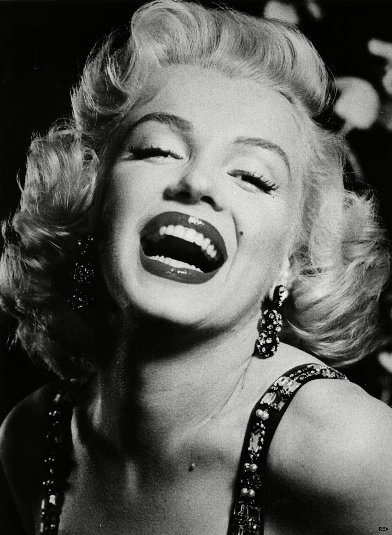 Res: 1500x2046, Marilyn Monroe
