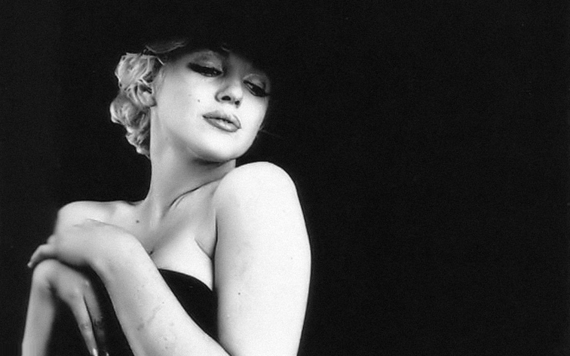 Res: 1920x1200, Marilyn Monroe Wallpaper 21