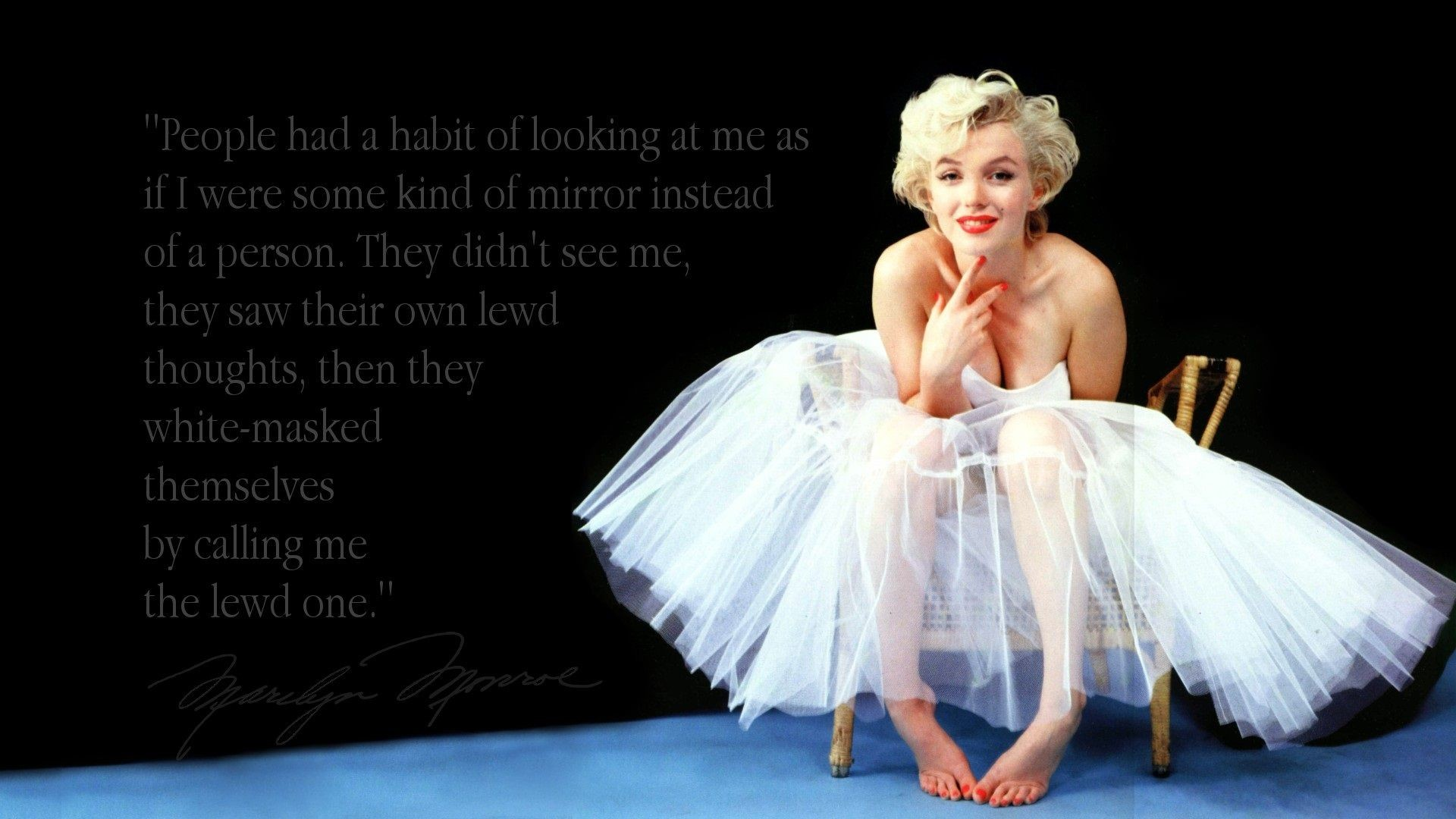 Res: 1920x1080, Marilyn Monroe Wallpapers HD Download 1920×1200 Marilyn Monroe Wallpaper  (41 Wallpapers) |
