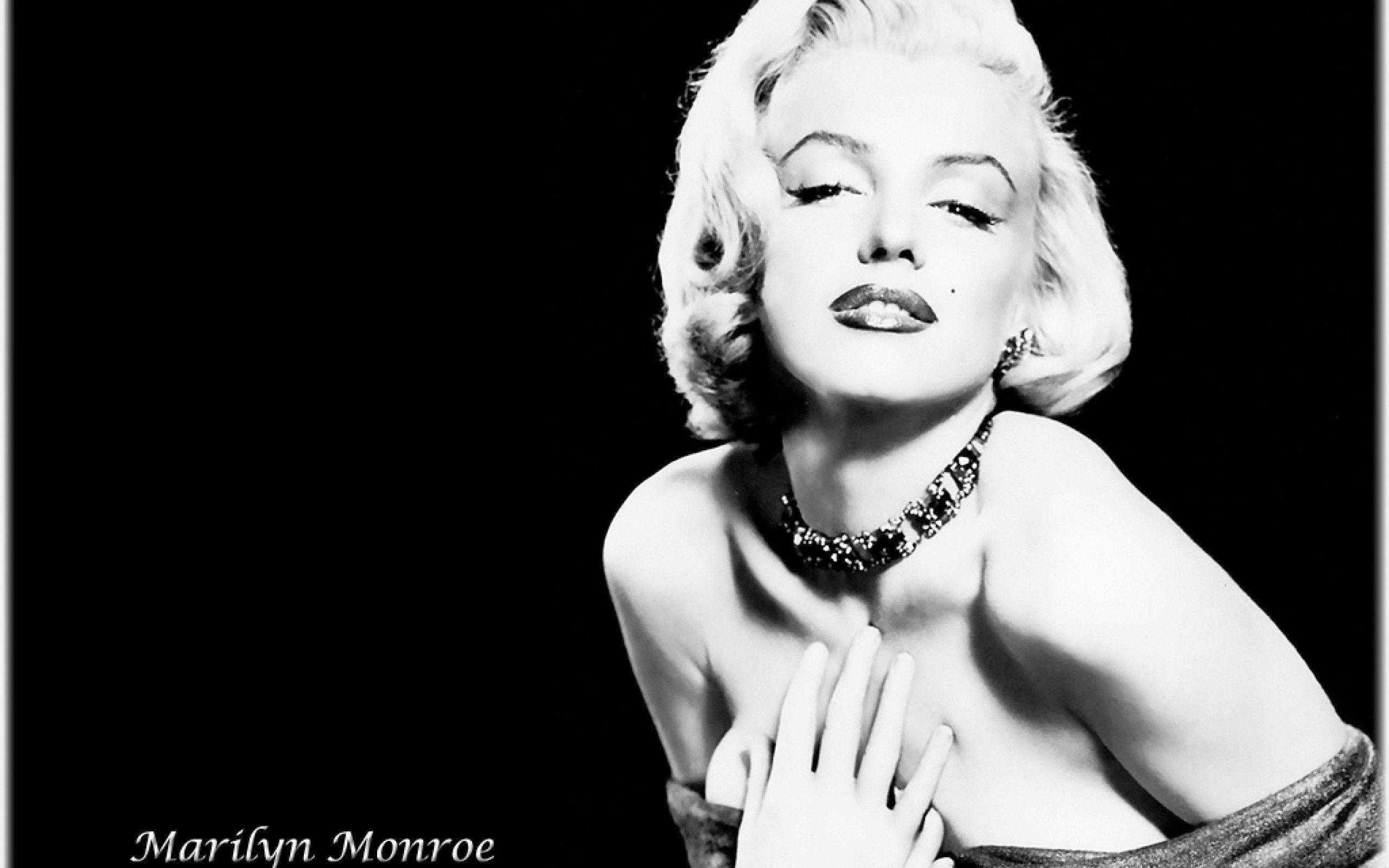 Res: 2560x1600, Marilyn Monroe Wallpaper Desktop Of Laptop Hd Pics
