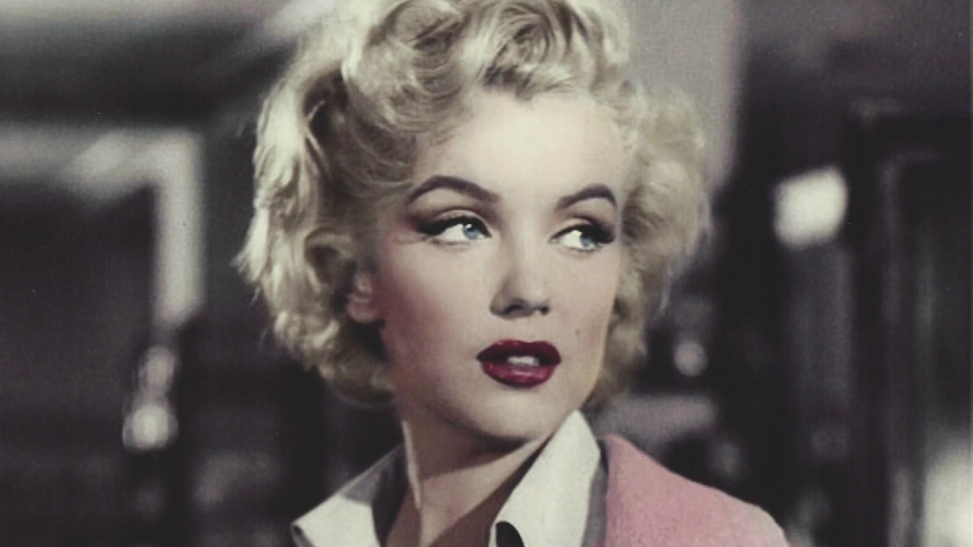 Res: 1920x1080, where can i buy marilyn monroe wallpaper #423222