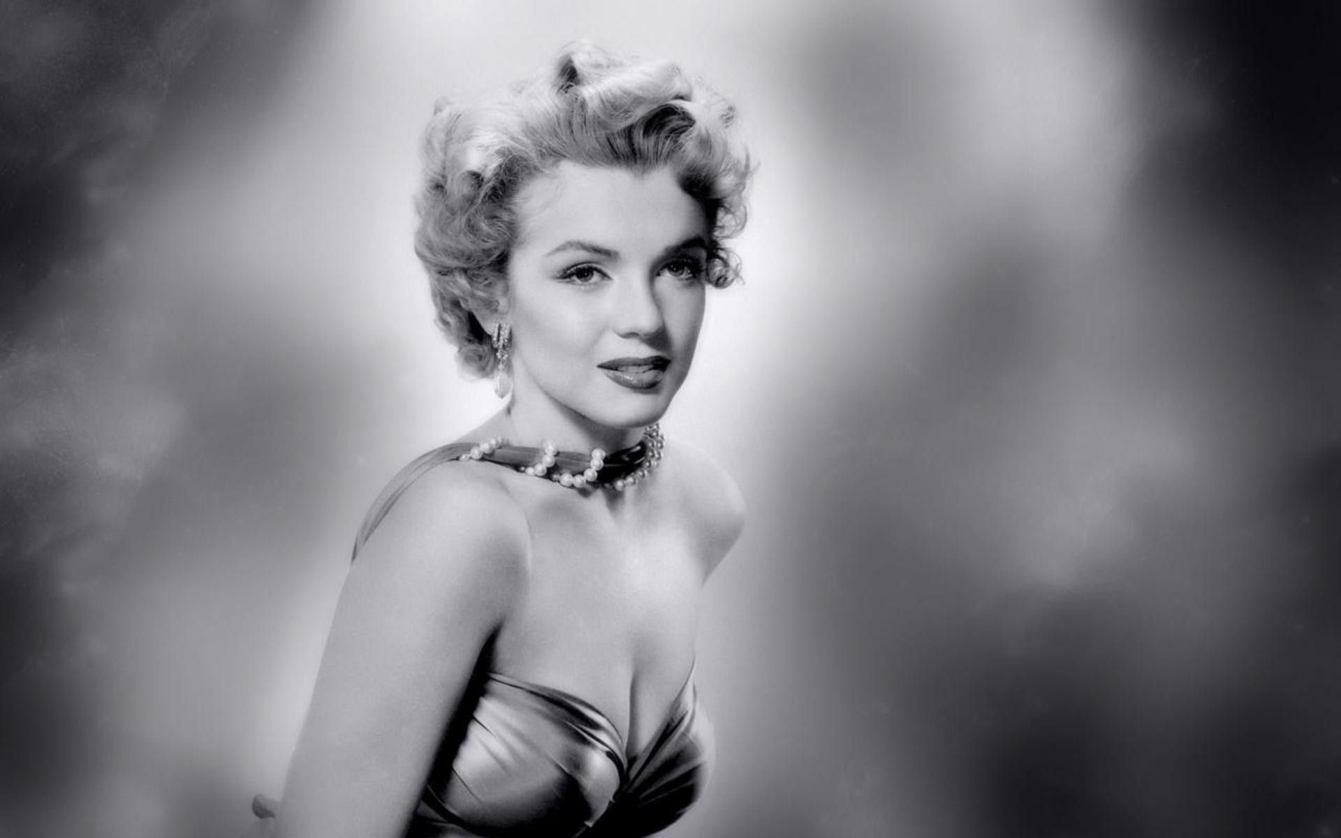 Res: 1920x1200, Top Marilyn Monroe Wallpaper Form Images for Pinterest