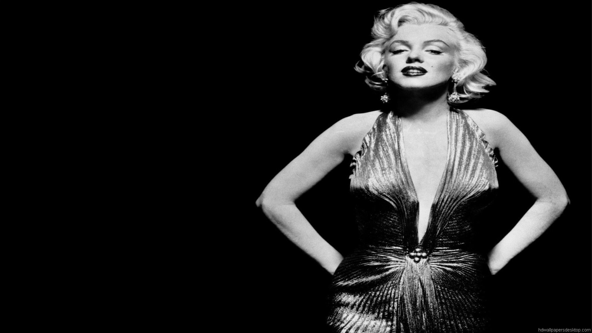 Res: 1920x1080, Download free marilyn monroe wallpapers for your mobile phone by