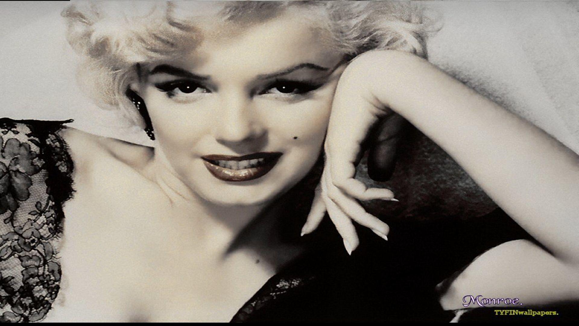 Res: 1920x1080, marilyn monroe wallpapers | Marilyn Monroe Wallpapers, HD, Wallpaper,  Photo,