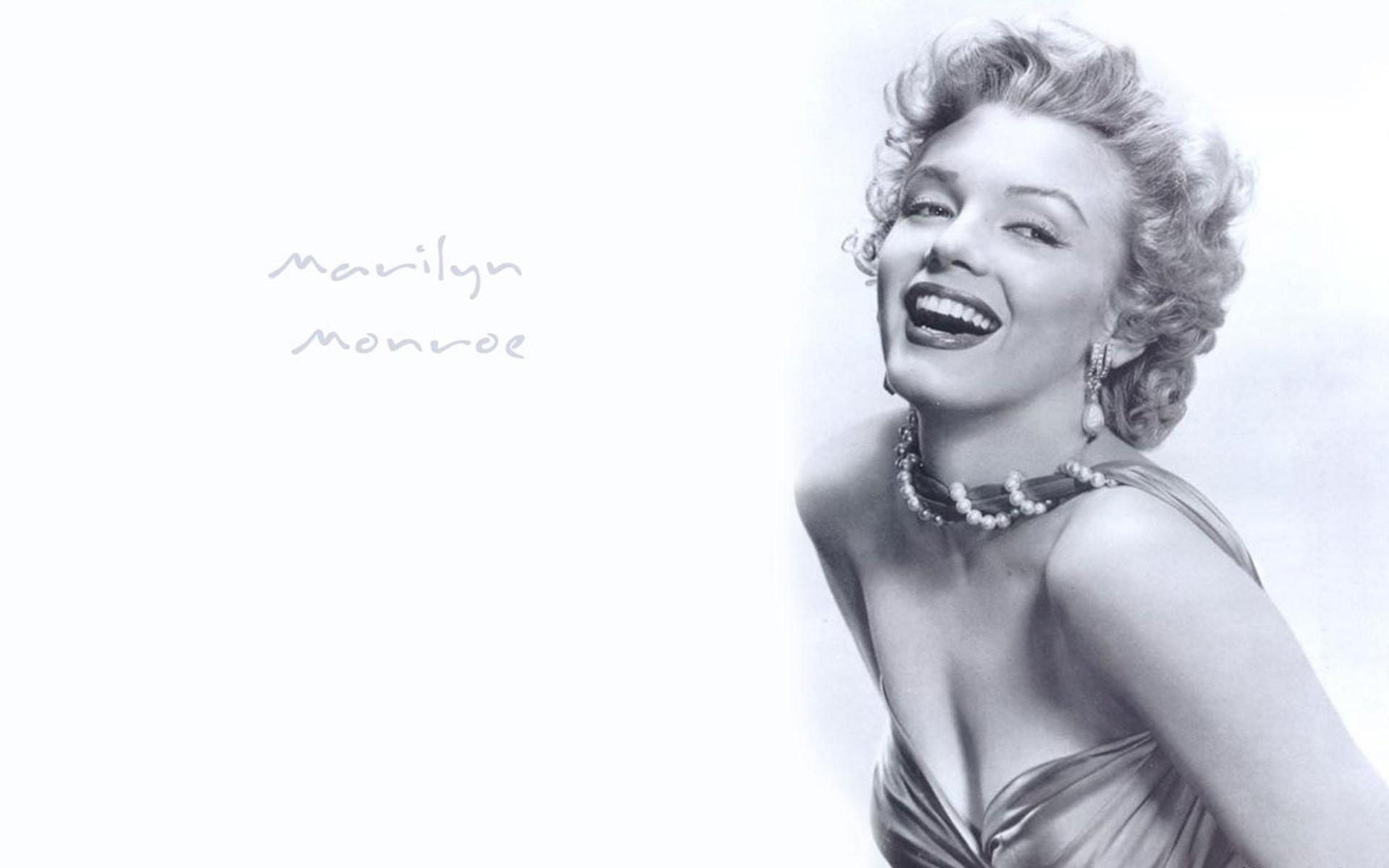 Res: 1920x1200, Hot Marilyn Monroe Wallpaper HD PixelsTalk IPhone Marilyn monroe Wallpapers  HD, Desktop Backgrounds