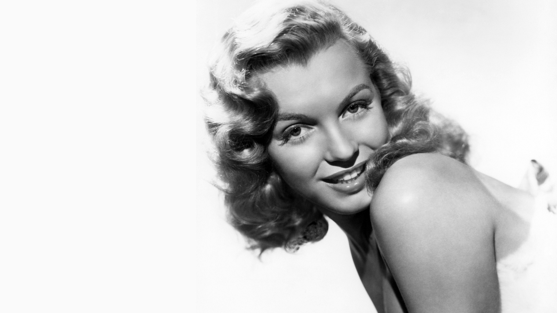 Res: 1920x1080, Marilyn Monroe Wallpaper 2901