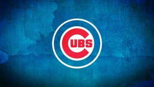 Cubs Win wallpapers