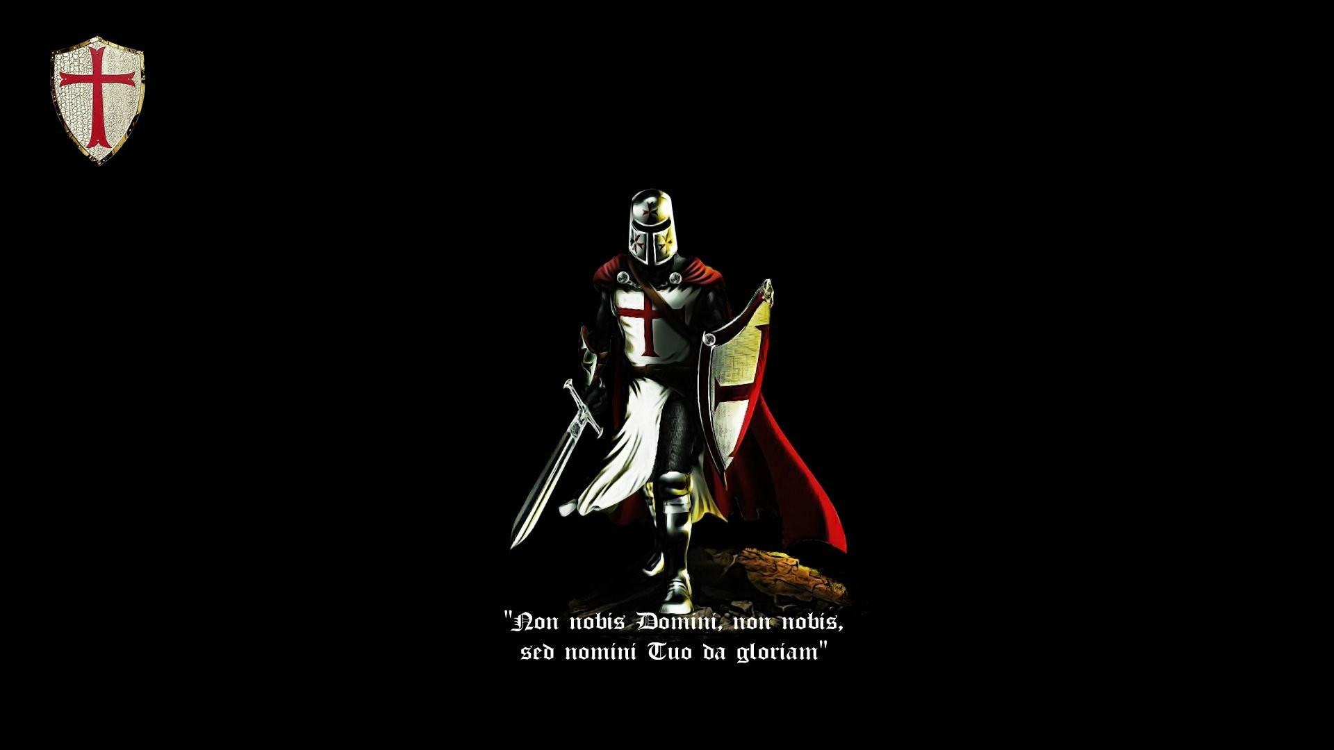 Res: 1920x1080, Knights-Templar-Wallpaper-PIC-WPHR16660