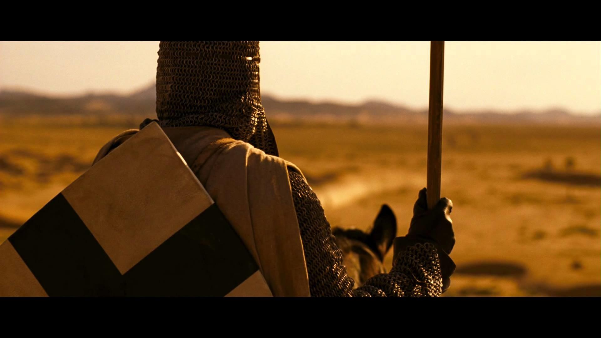 Res: 1920x1080, Arn Knight Templar - Trailer