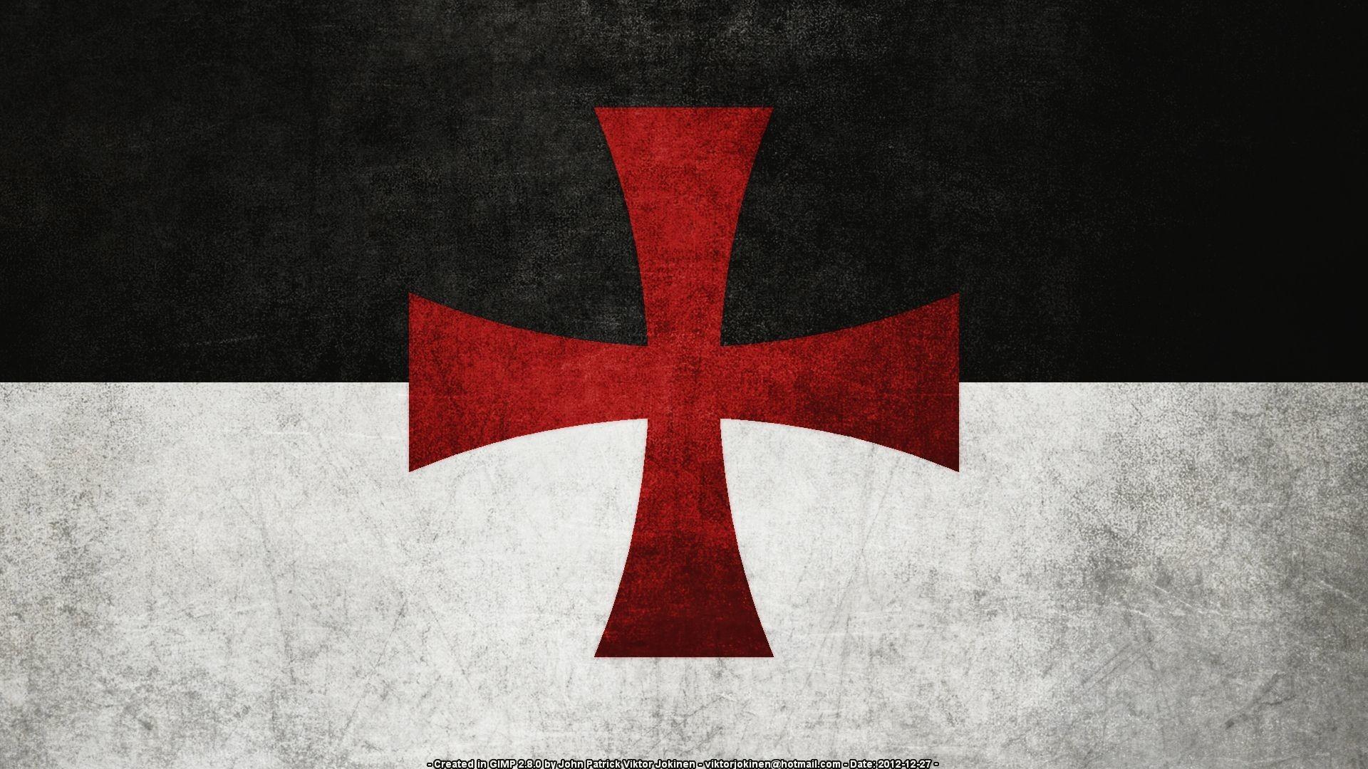 Res: 1920x1080, temple knight wallpaper - Google keresés