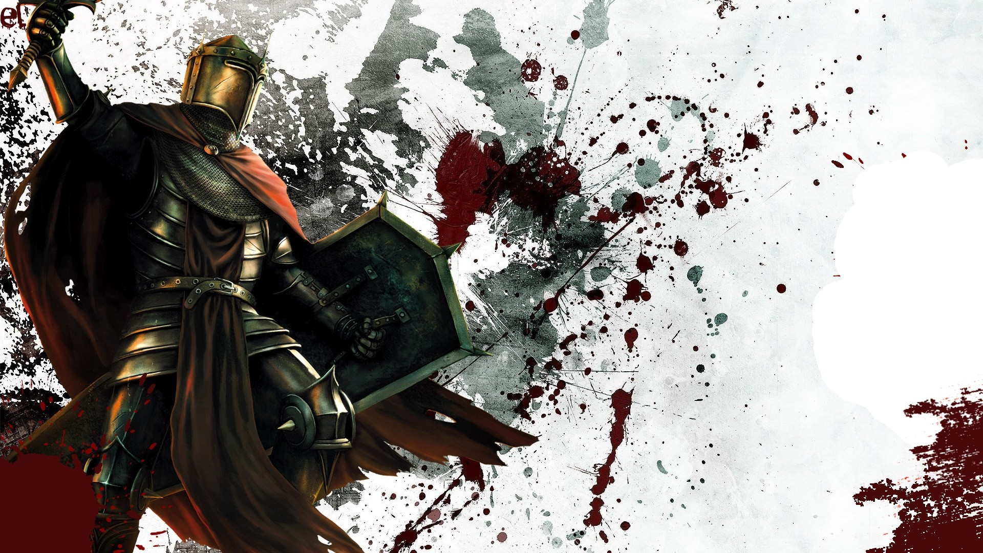 Res: 1920x1080, Showing 17 Pix For Medieval Knights Fighting Wallpaper