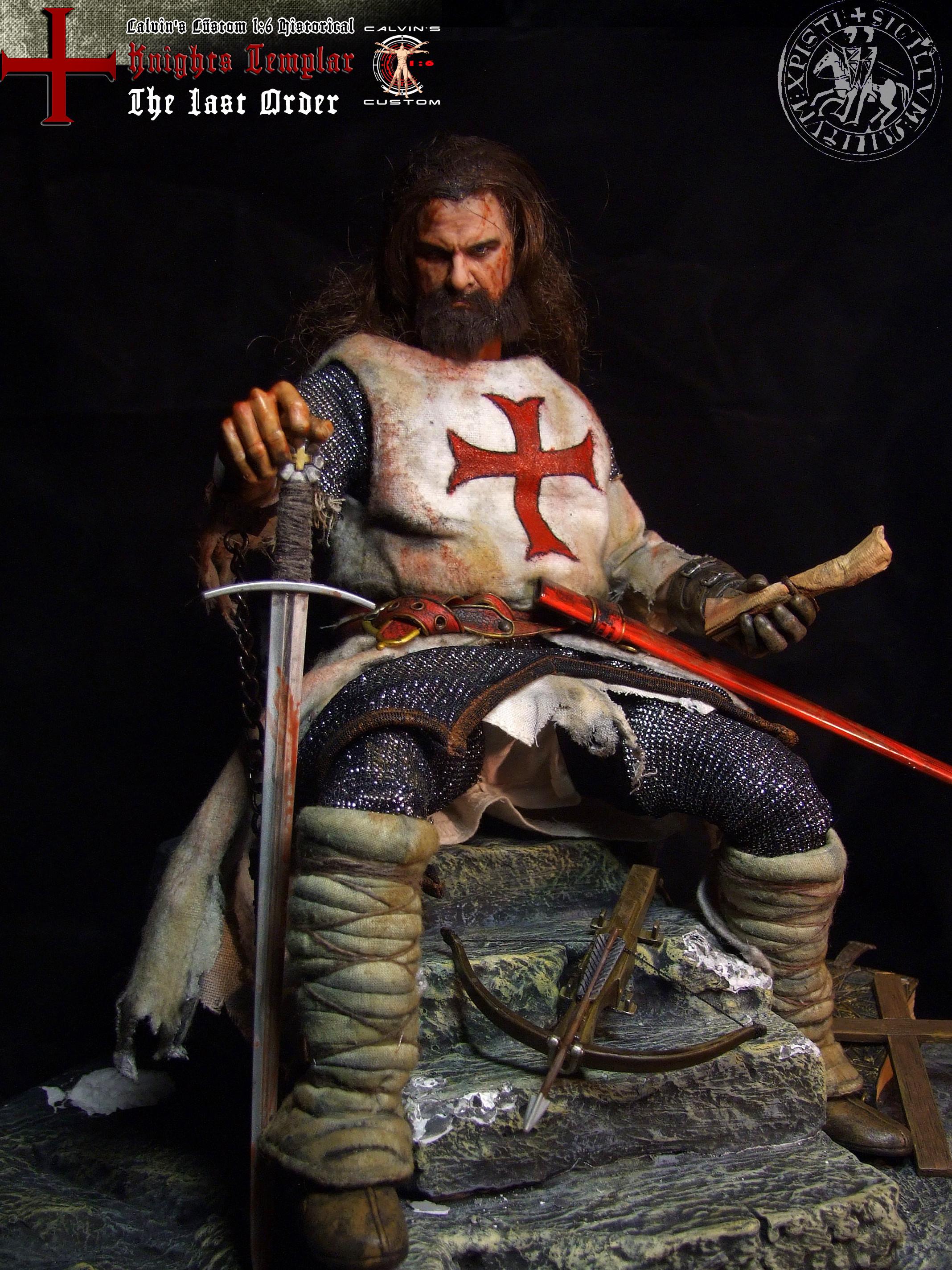 Res: 2136x2848, Knights Templar Wallpaper 73+