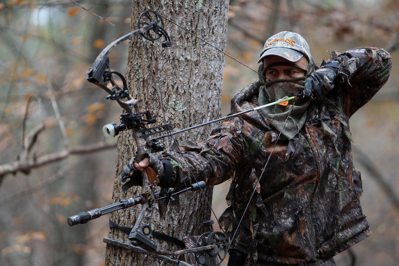 Res: 3000x2000, Mathews Archery Wallpaper - WallpaperSafari | Free Wallpapers | Pinterest |  Archery and Wallpaper
