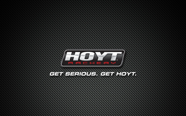 Res: 2880x1800, Bowhunting | Hoyt.com