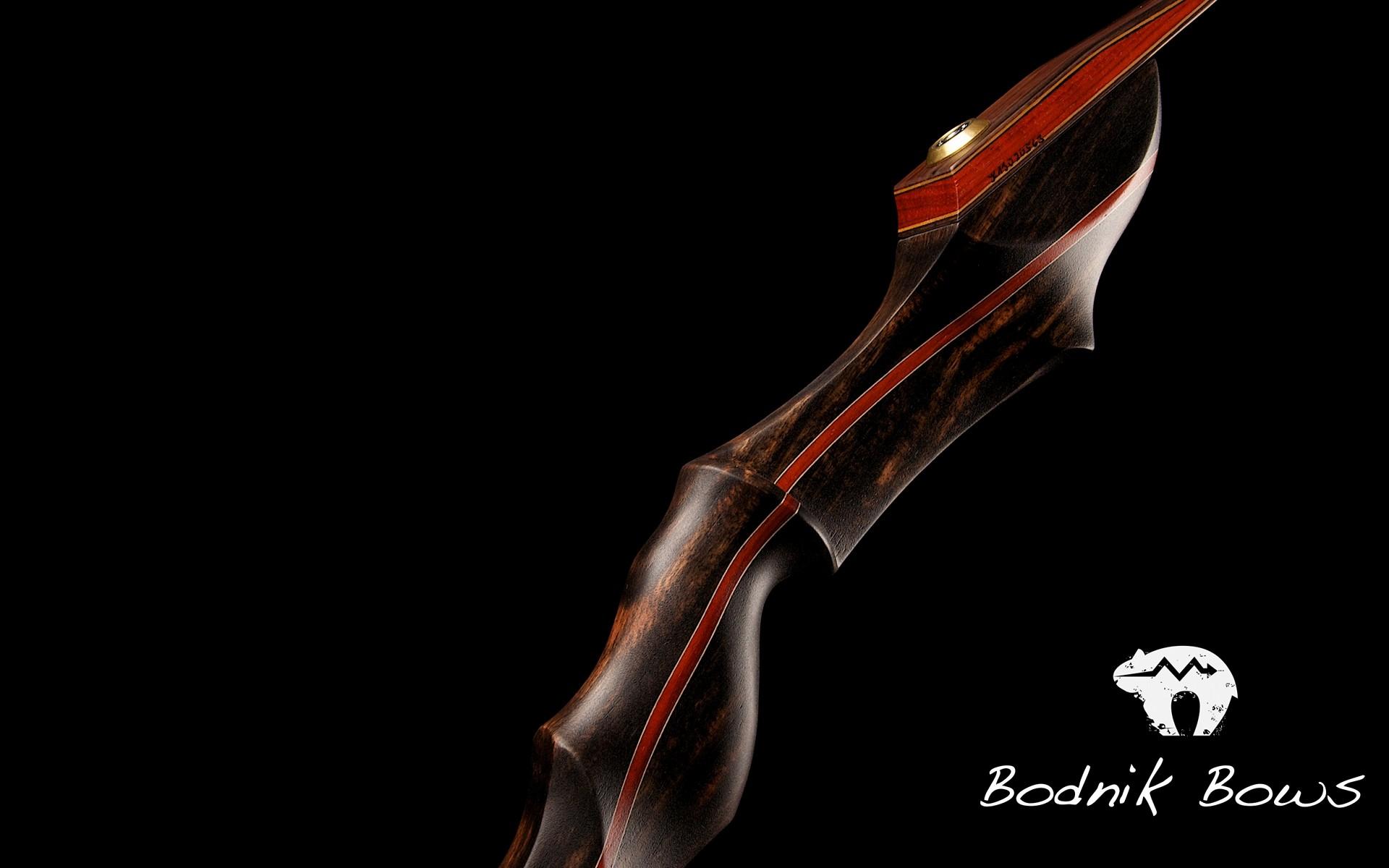 Res: 1920x1200, Bodnik Bows Custom Hawk .