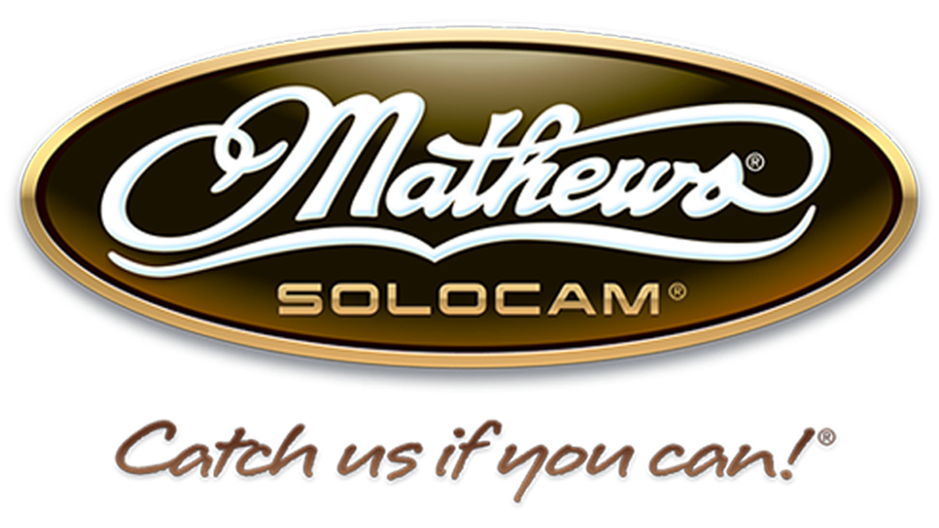 Res: 1920x1080, Mathews Archery logo Detty Outdoors