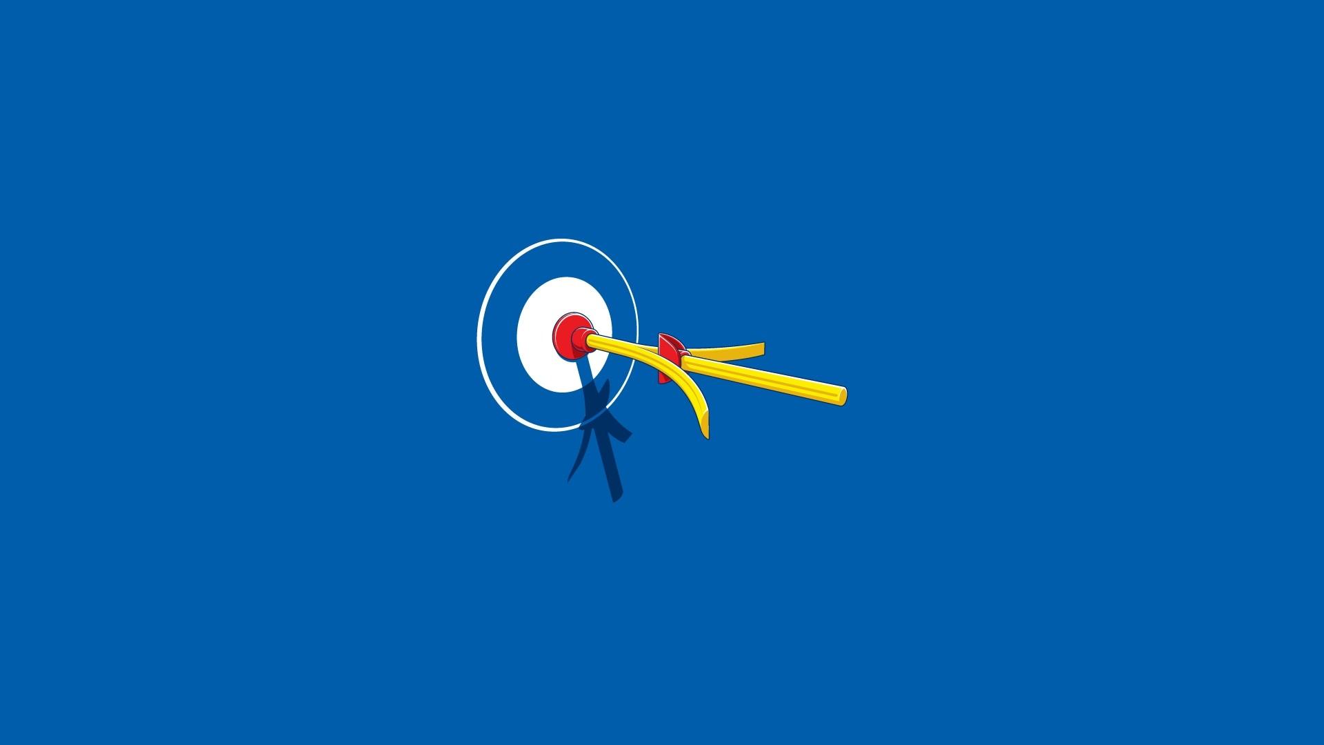 Res: 1920x1080, CGI archery | Archery art | Pinterest | Artemis, Hd desktop and Wallpaper