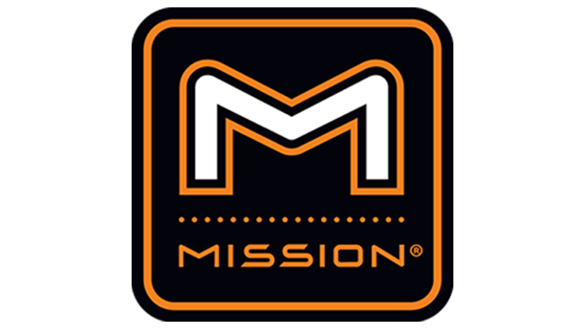 Res: 1920x1080, Mission Archery Logo Detty Outdoors